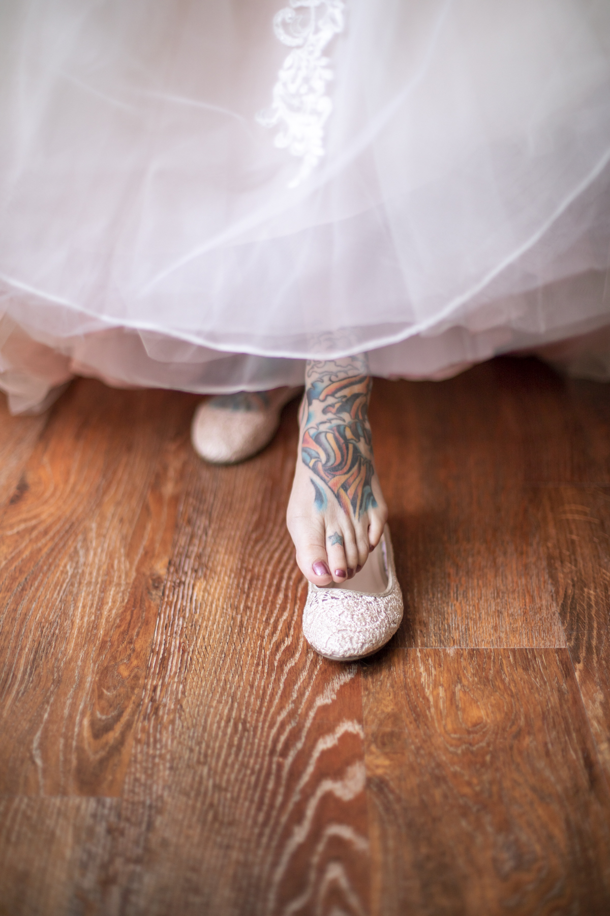 Avyanna and Phoenix Wedding 2019_photos by Studio Misha_BLOG-52.jpg