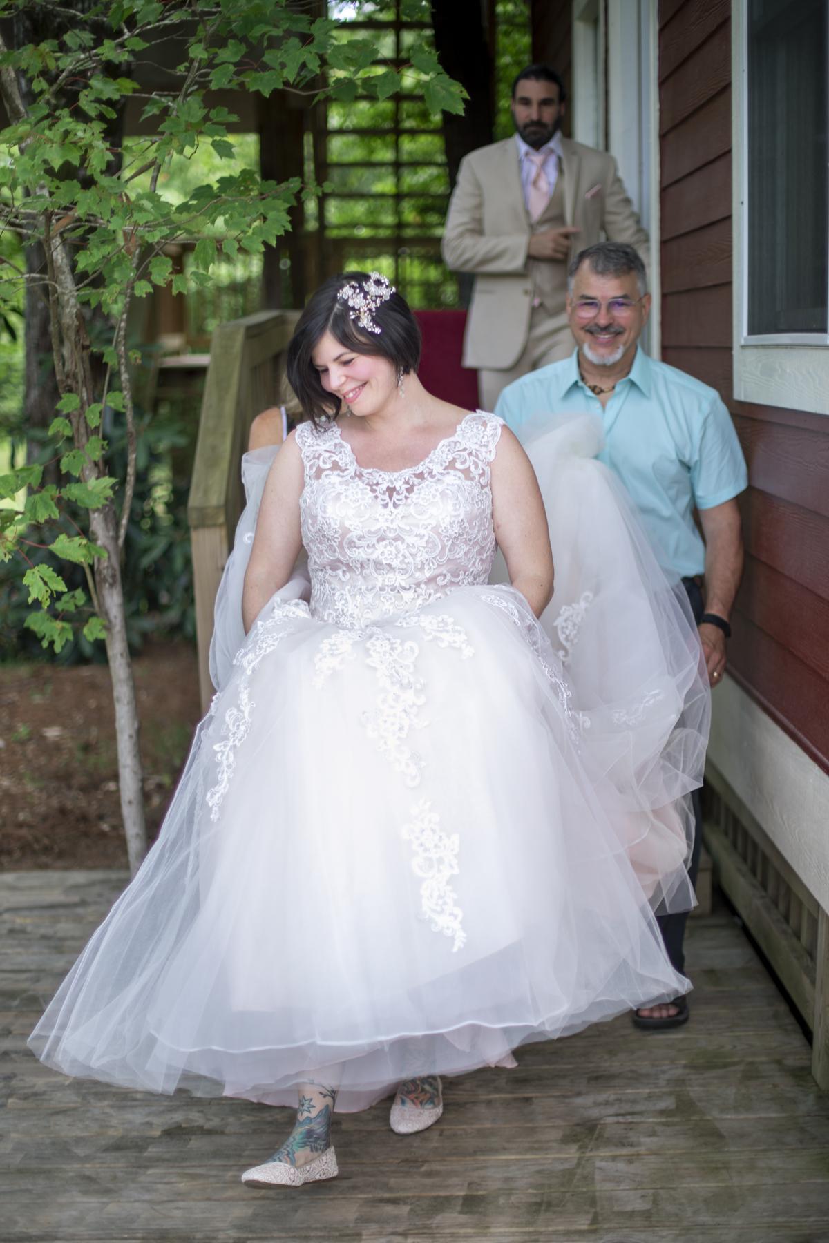 Avyanna and Phoenix Wedding 2019_photos by Studio Misha_BLOG-76.jpg