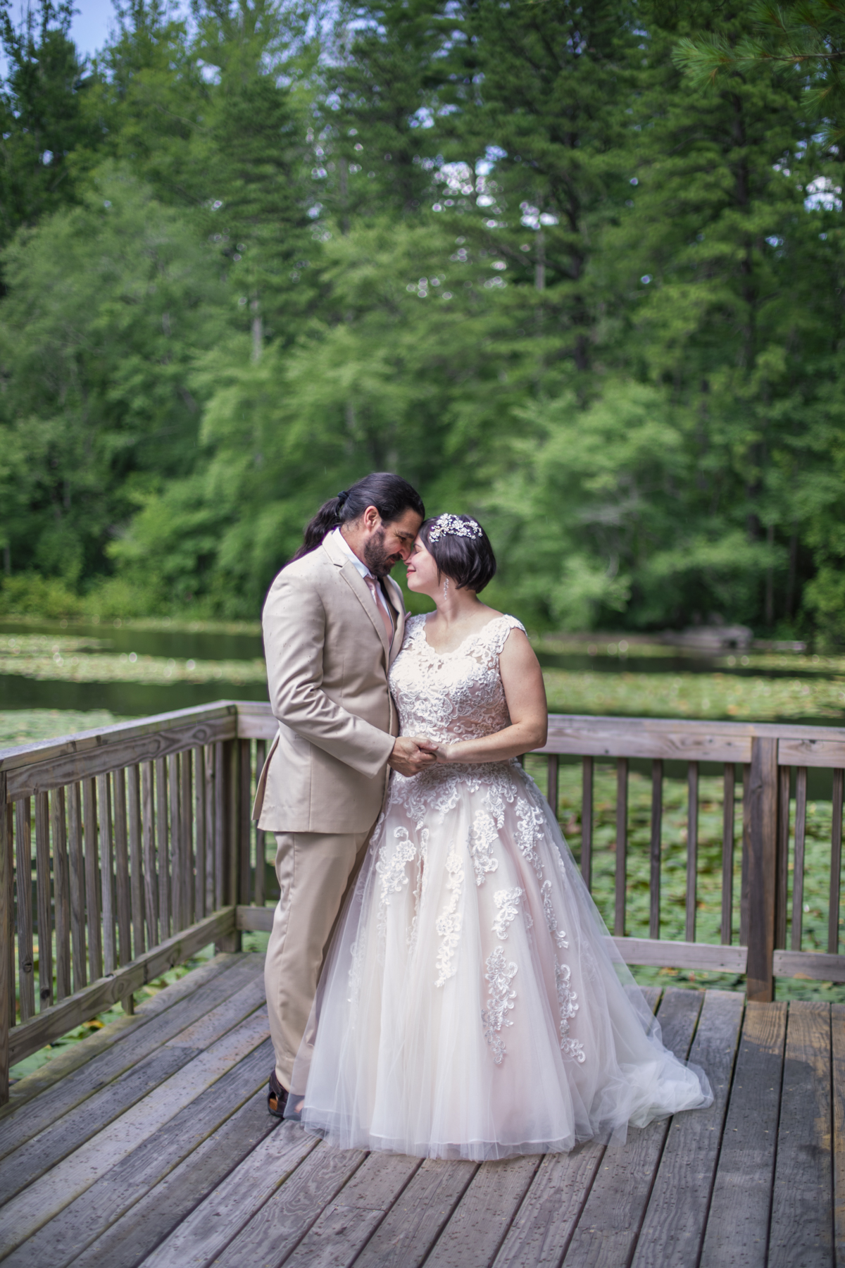 Avyanna and Phoenix Wedding 2019_photos by Studio Misha_BLOG-58.jpg