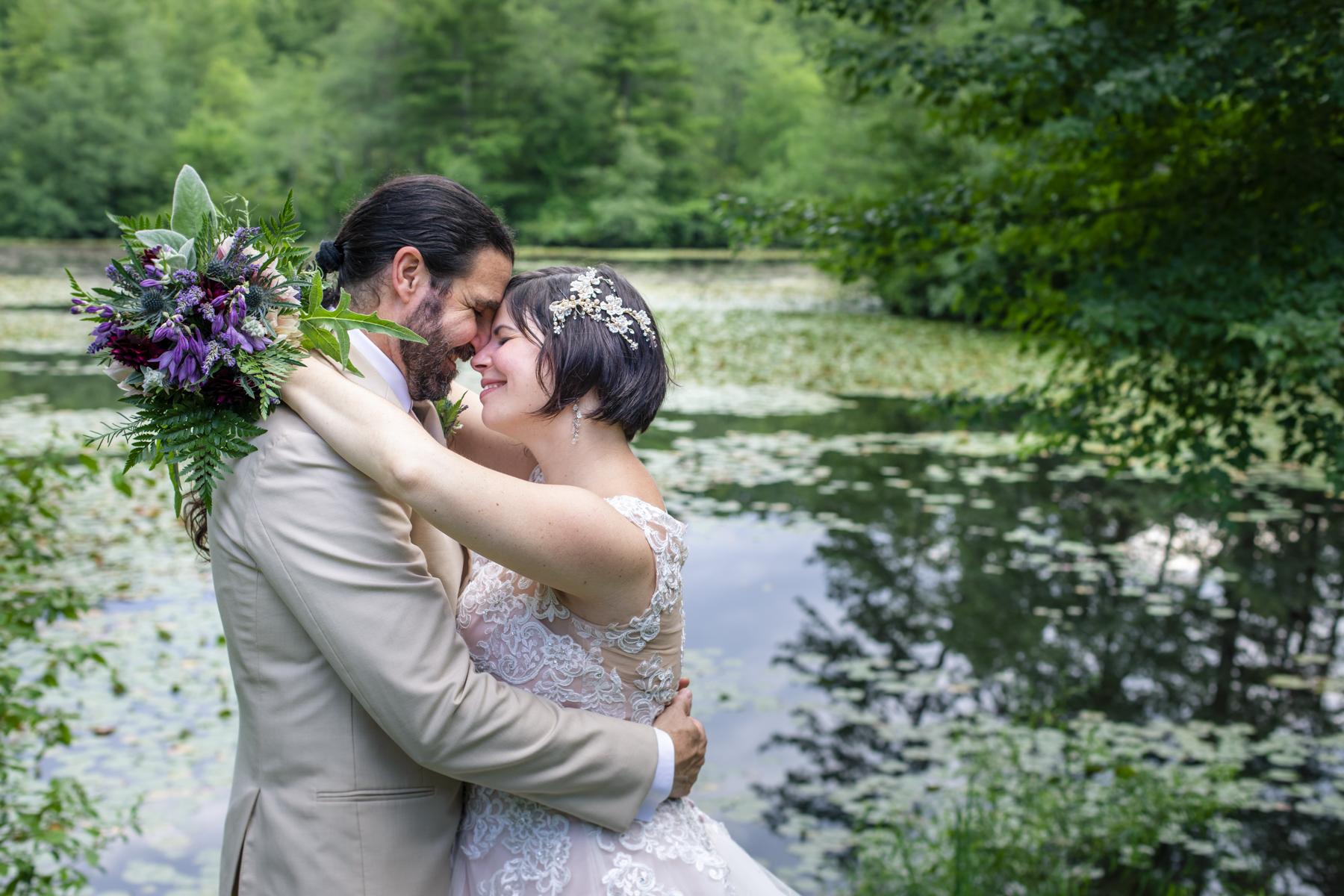 Avyanna and Phoenix Wedding 2019_photos by Studio Misha_BLOG-157.jpg