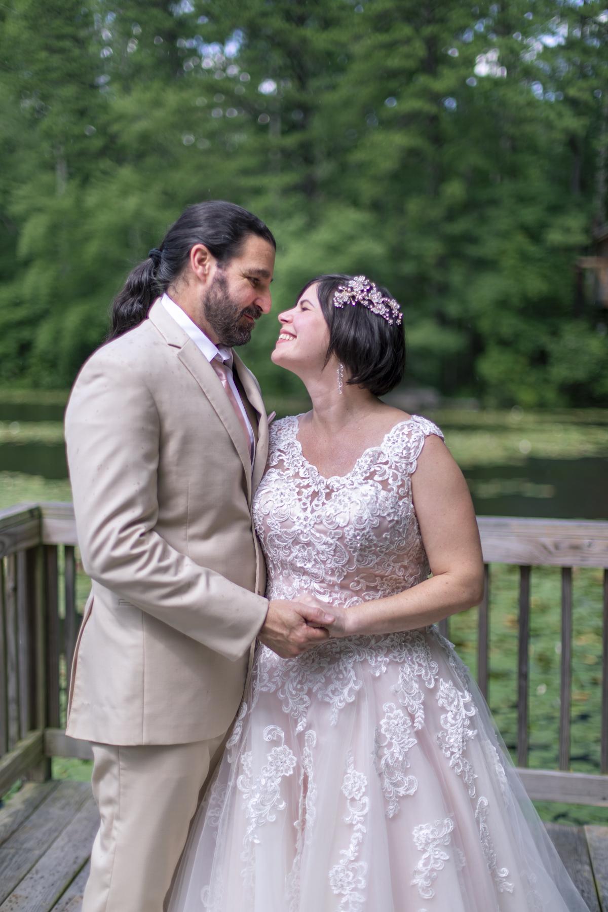 Avyanna and Phoenix Wedding 2019_photos by Studio Misha_BLOG-60.jpg
