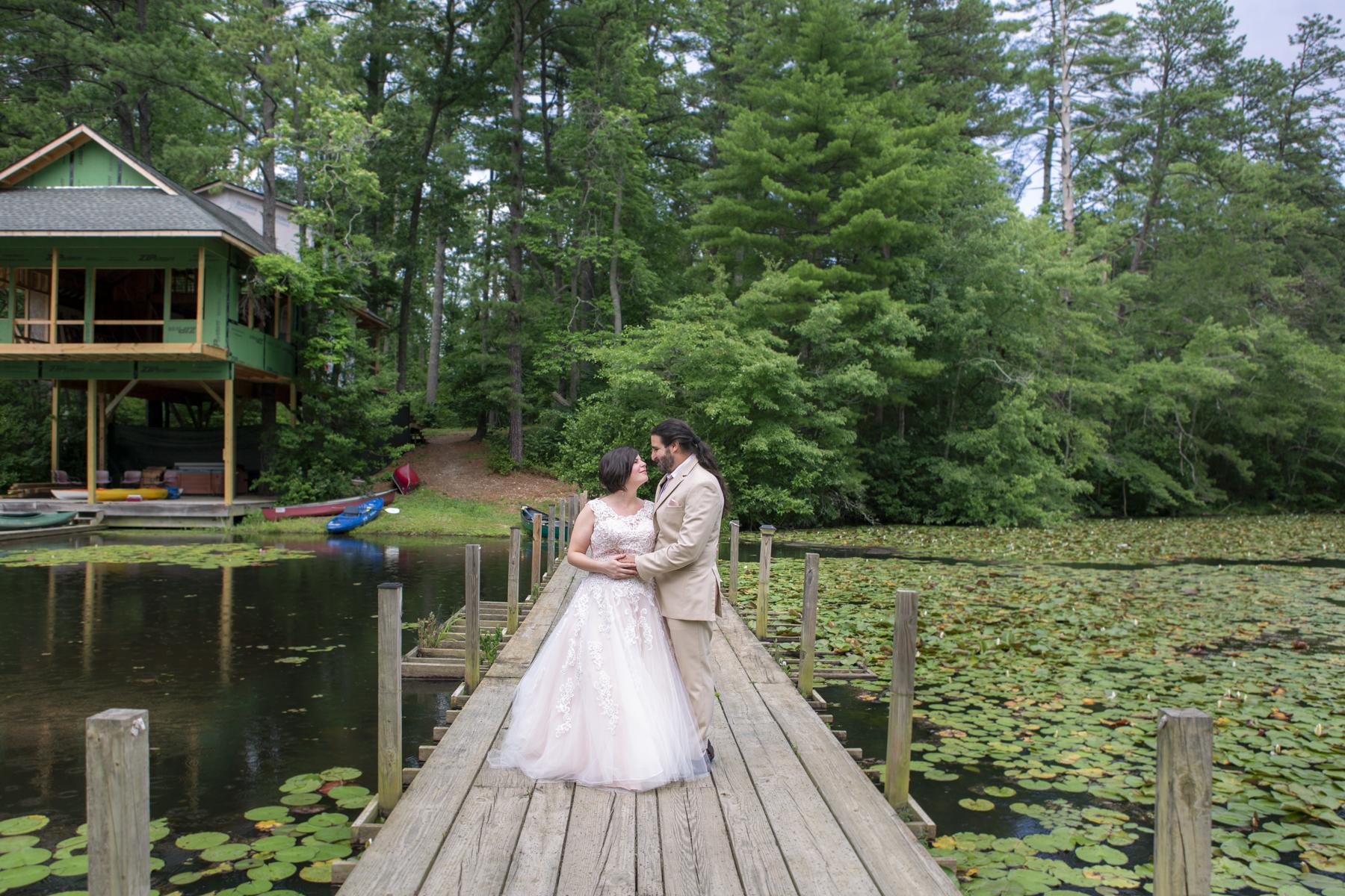 Avyanna and Phoenix Wedding 2019_photos by Studio Misha_BLOG-73.jpg