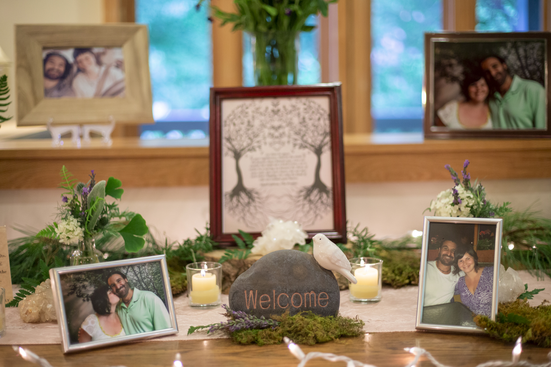 Avyanna and Phoenix Wedding- Photos by Studio Misha_BLOG-14.jpg