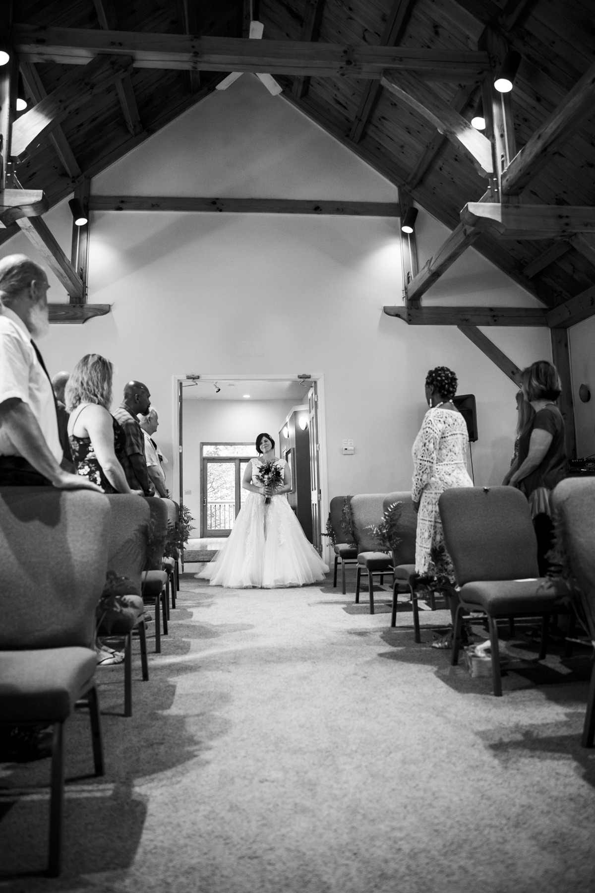 Avyanna and Phoenix Wedding- Photos by Studio Misha_BLOG-47.jpg