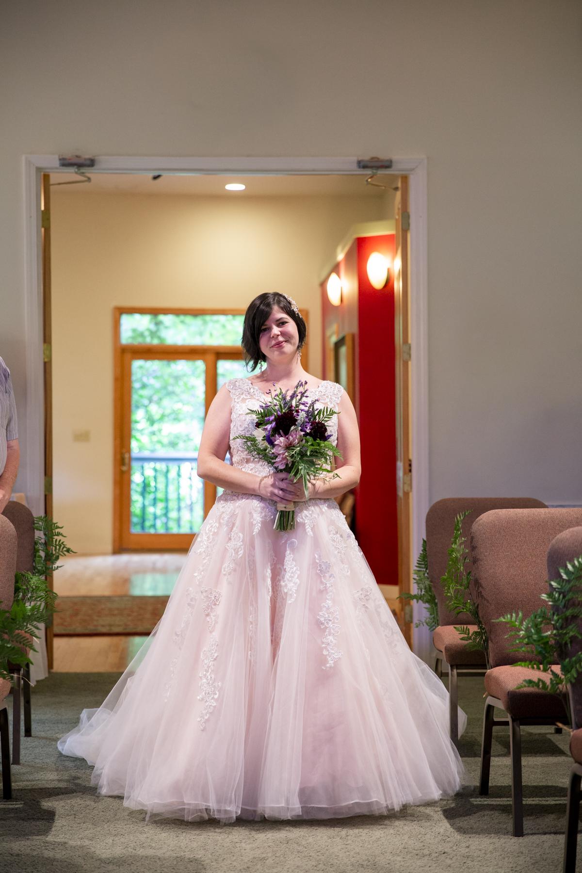 Avyanna and Phoenix Wedding- Photos by Studio Misha_BLOG-51.jpg