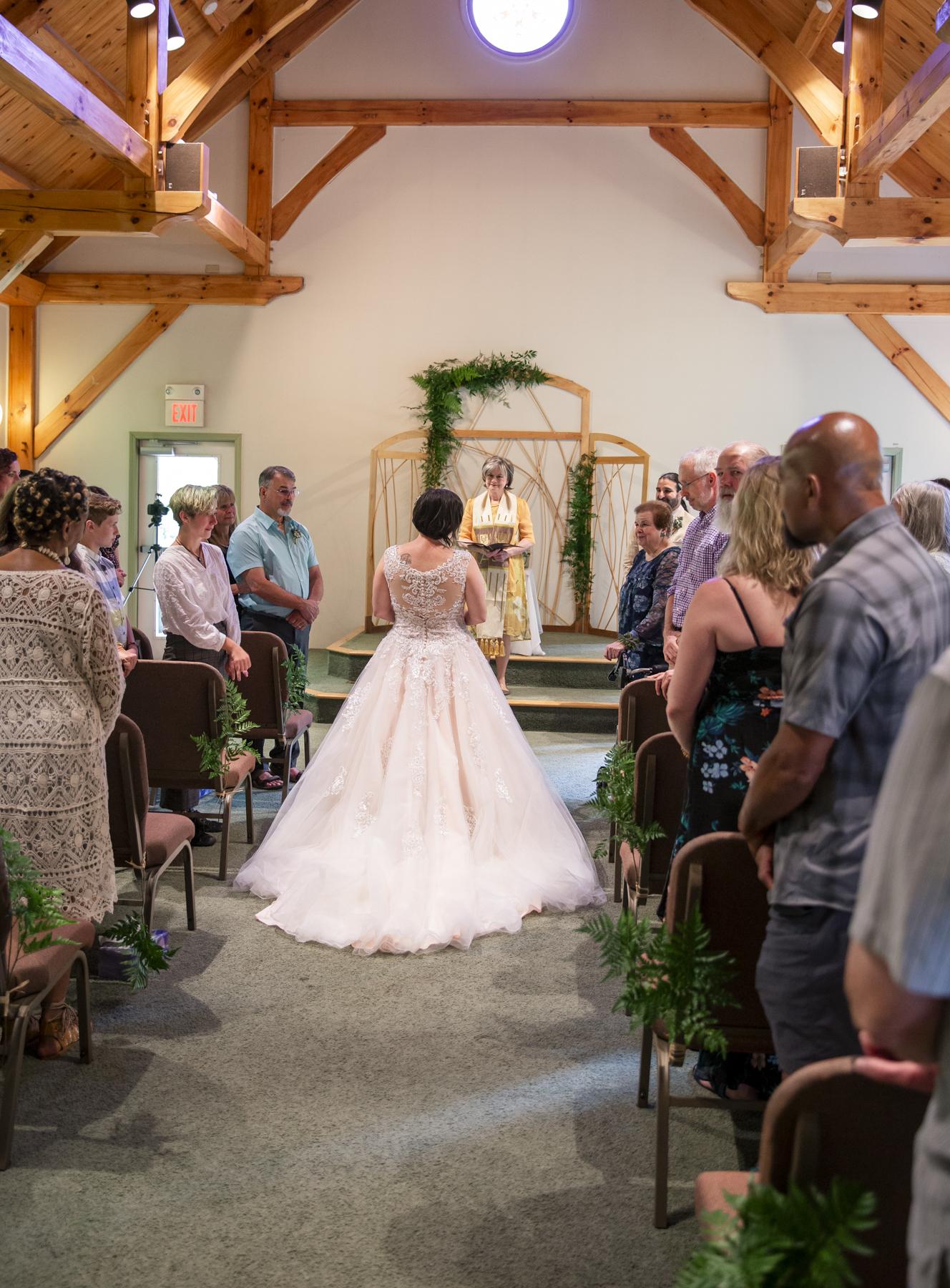 Avyanna and Phoenix Wedding- Photos by Studio Misha_BLOG-55.jpg