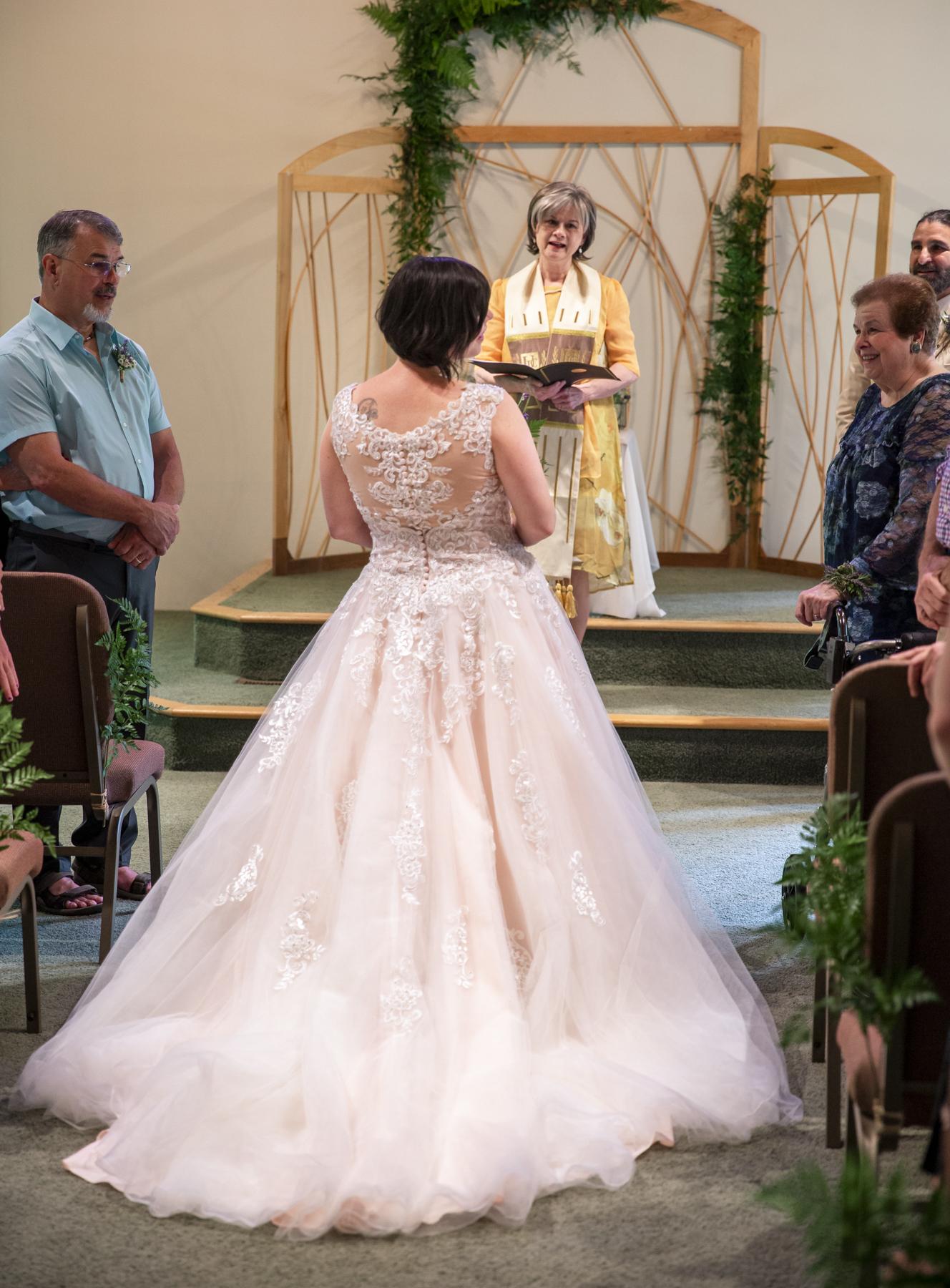 Avyanna and Phoenix Wedding- Photos by Studio Misha_BLOG-57.jpg