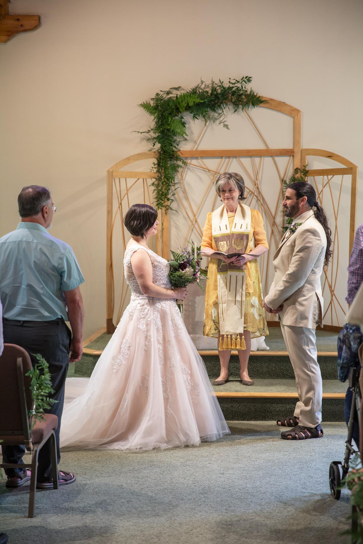 Avyanna and Phoenix Wedding- Photos by Studio Misha_BLOG-69.jpg