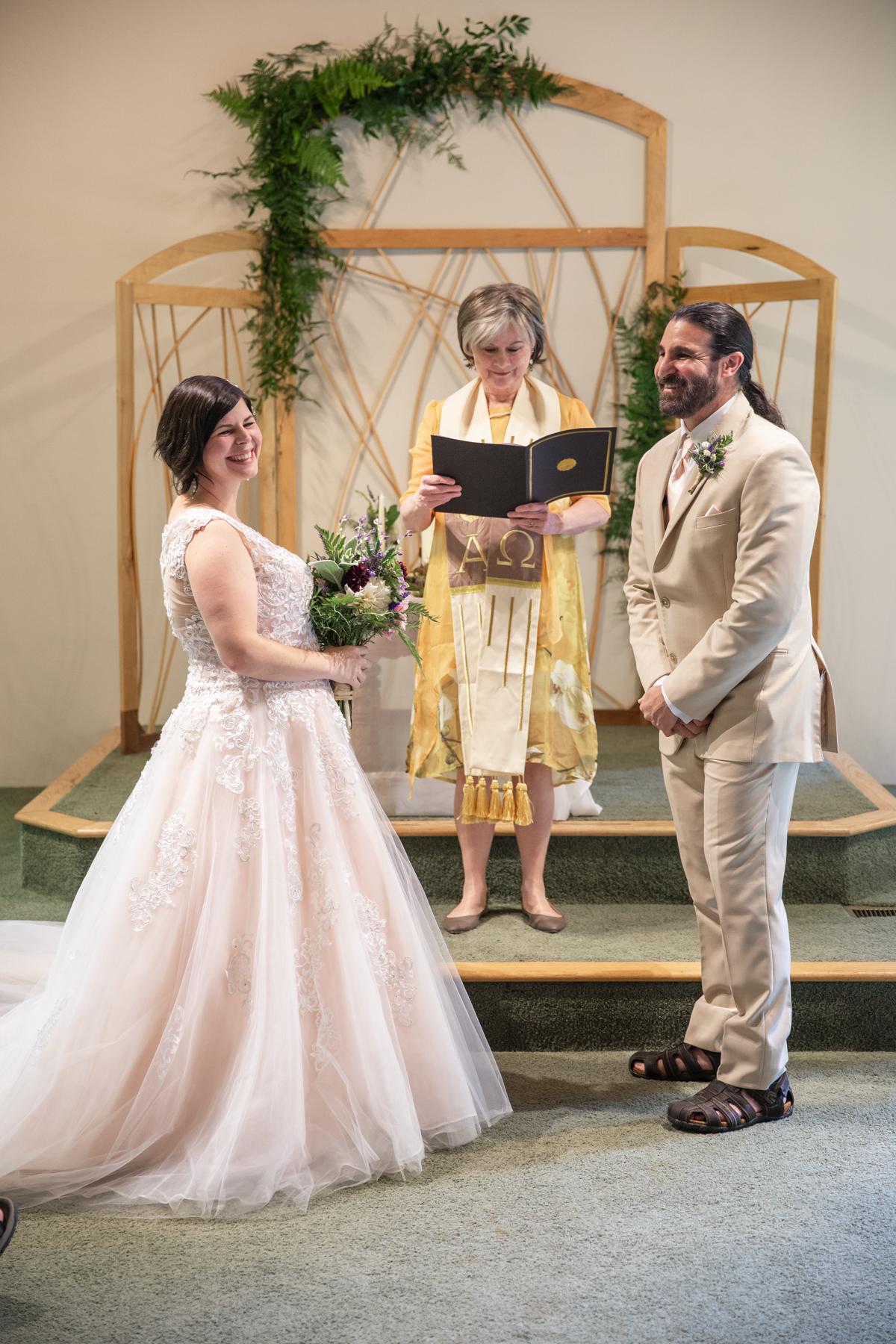 Avyanna and Phoenix Wedding- Photos by Studio Misha_BLOG-72.jpg