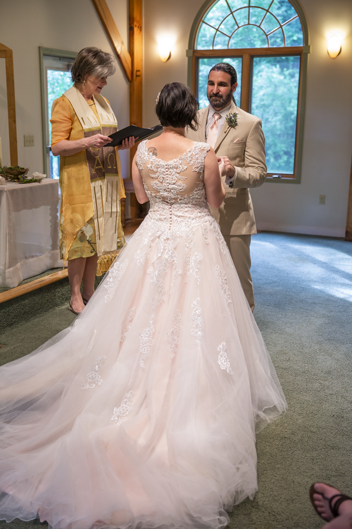 Avyanna and Phoenix Wedding- Photos by Studio Misha_BLOG-82.jpg