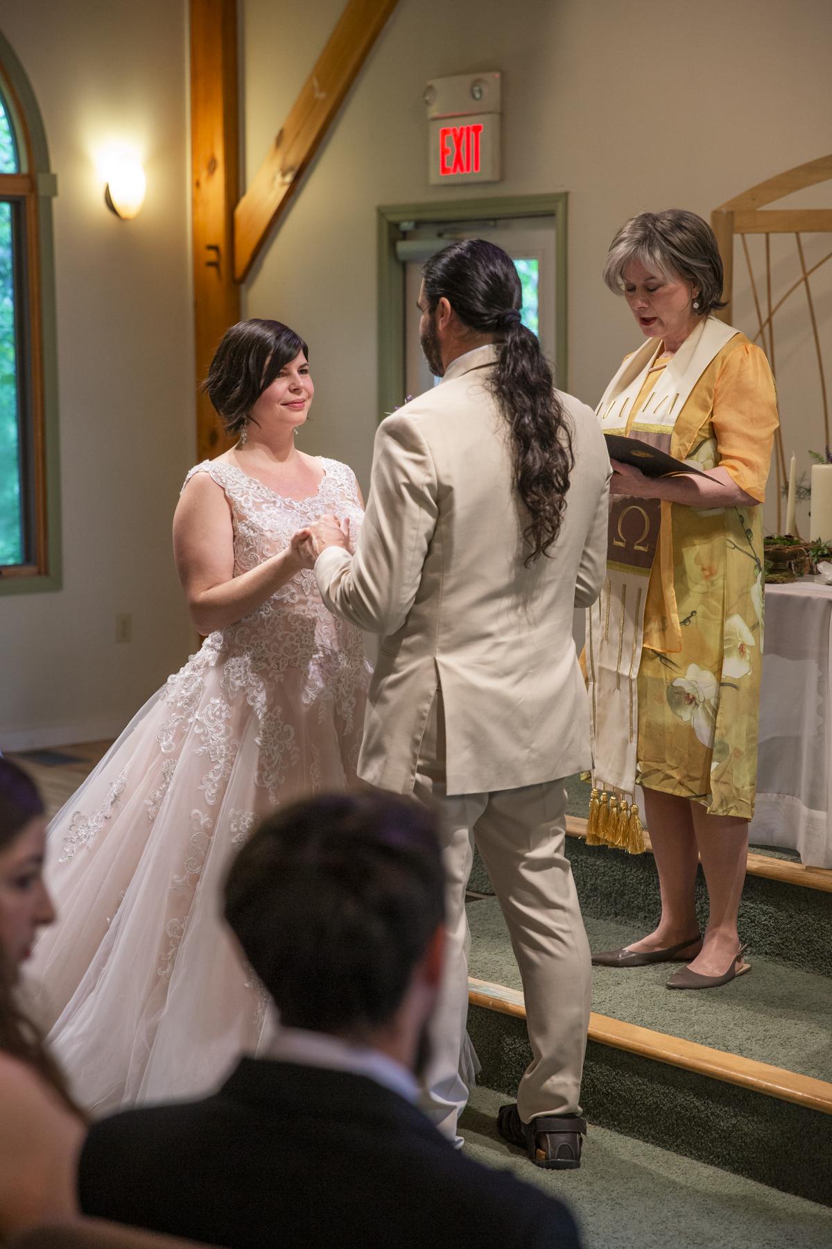 Avyanna and Phoenix Wedding- Photos by Studio Misha_BLOG-85.jpg