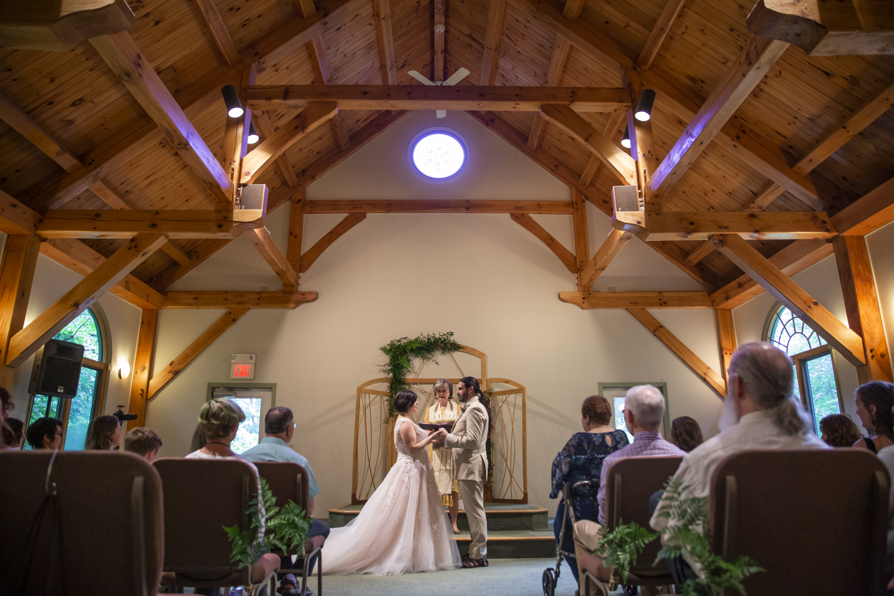 Avyanna and Phoenix Wedding- Photos by Studio Misha_BLOG-89.jpg