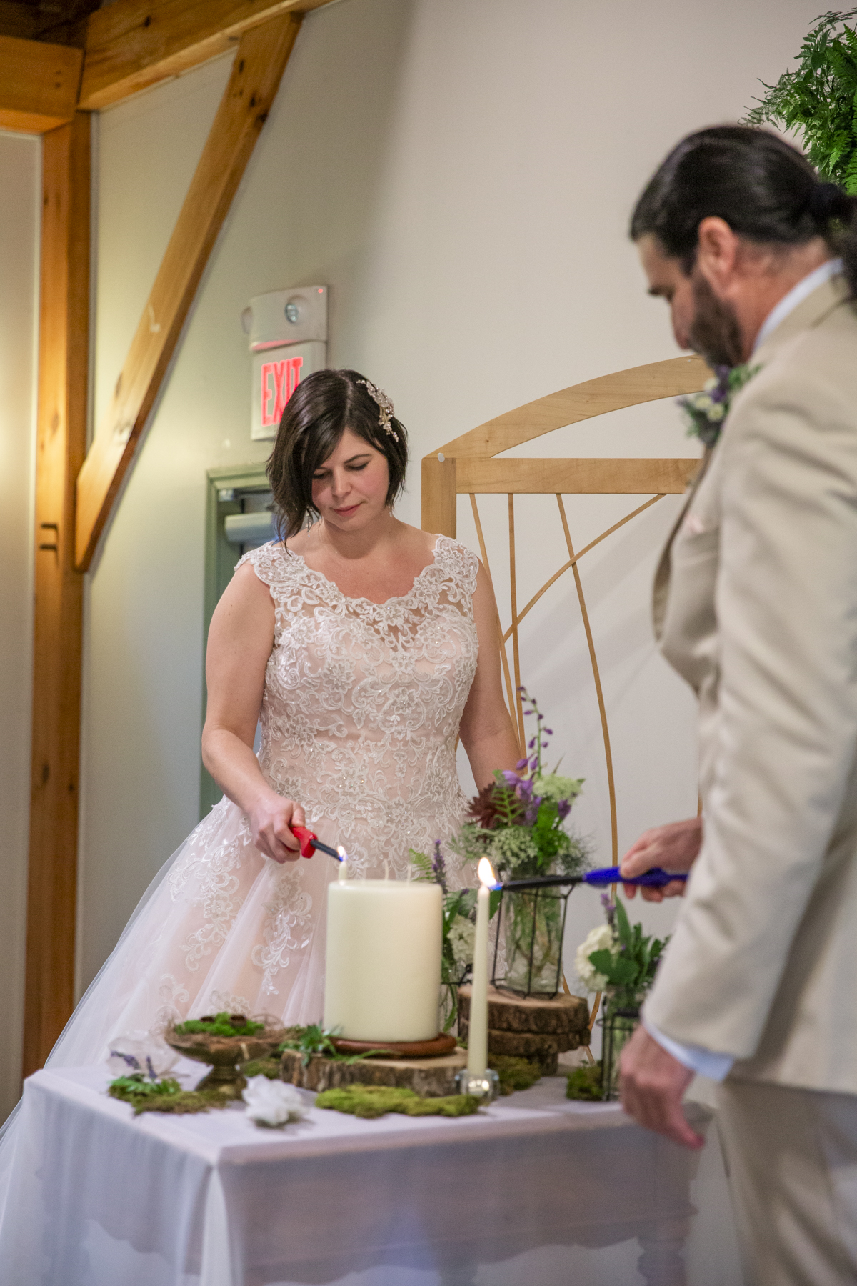 Avyanna and Phoenix Wedding- Photos by Studio Misha_BLOG-130.jpg