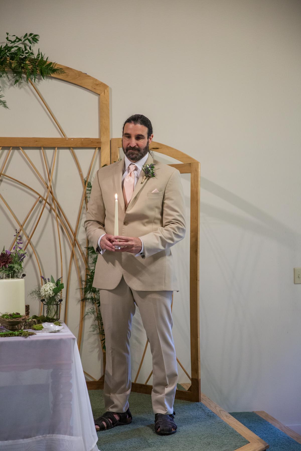Avyanna and Phoenix Wedding- Photos by Studio Misha_BLOG-136.jpg