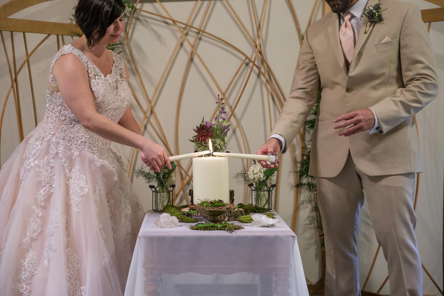 Avyanna and Phoenix Wedding- Photos by Studio Misha_BLOG-144.jpg