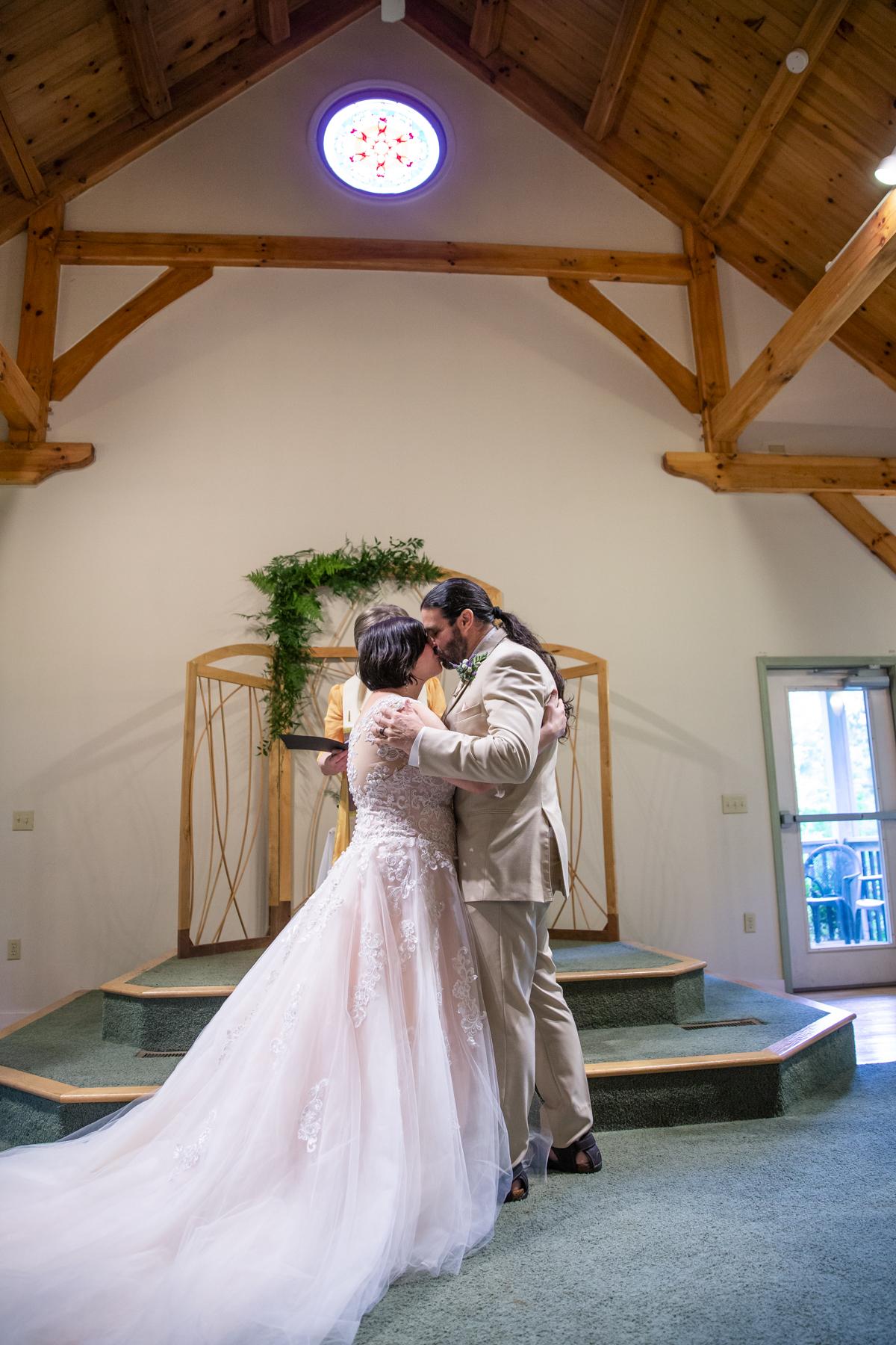 Avyanna and Phoenix Wedding- Photos by Studio Misha_BLOG-168.jpg