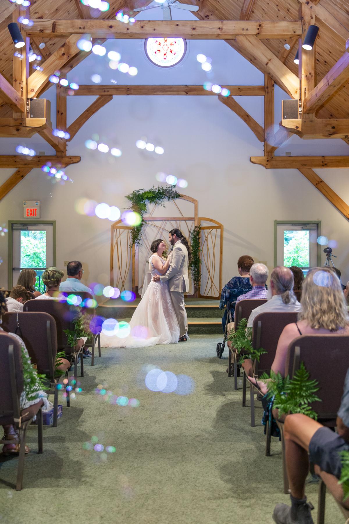 Avyanna and Phoenix Wedding- Photos by Studio Misha_BLOG-195.jpg
