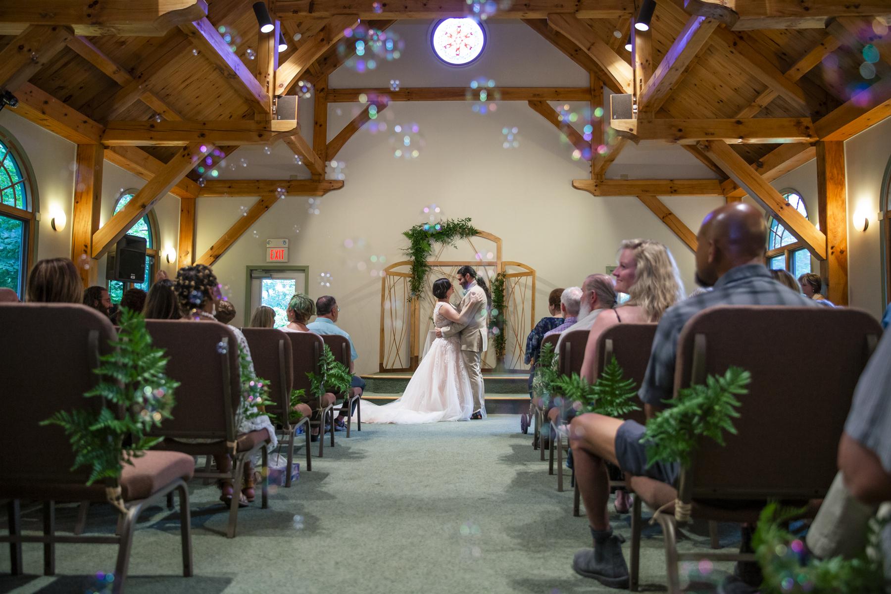 Avyanna and Phoenix Wedding- Photos by Studio Misha_BLOG-200.jpg