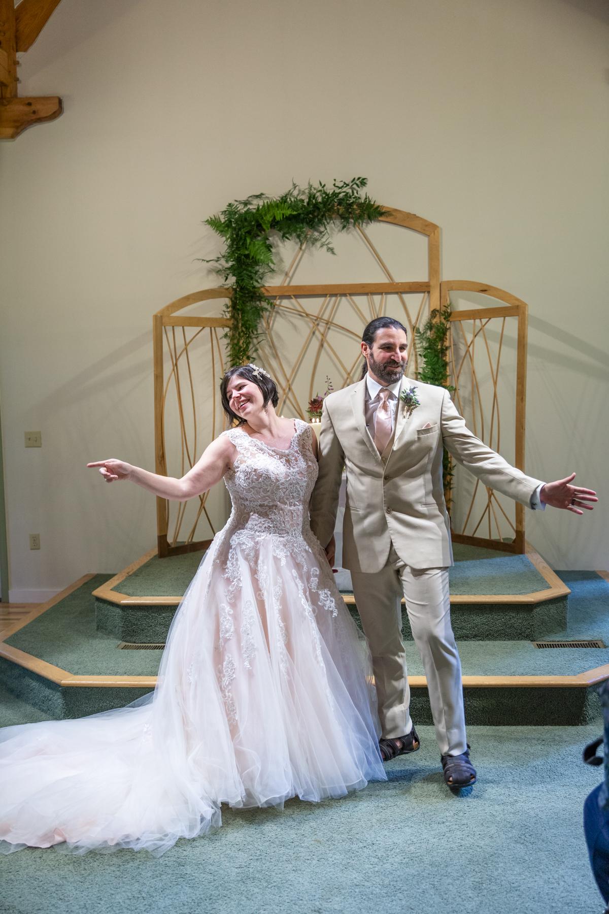Avyanna and Phoenix Wedding- Photos by Studio Misha_BLOG-214.jpg