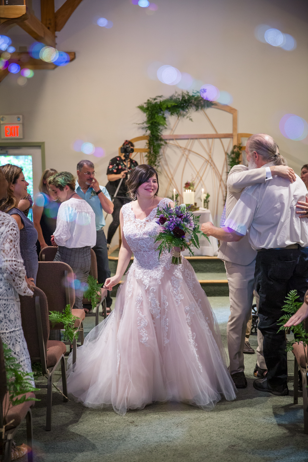 Avyanna and Phoenix Wedding- Photos by Studio Misha_BLOG-230.jpg