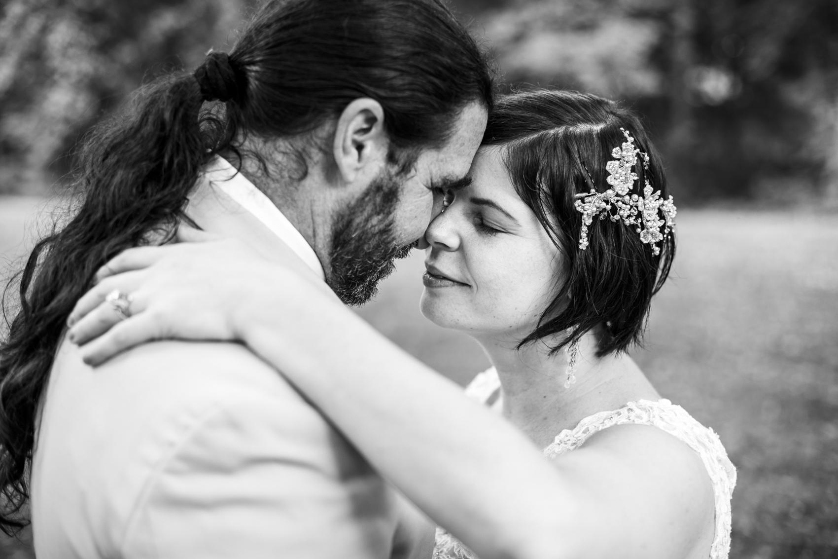 Avyanna and Phoenix Wedding- Photos by Studio Misha_BLOG-184.jpg