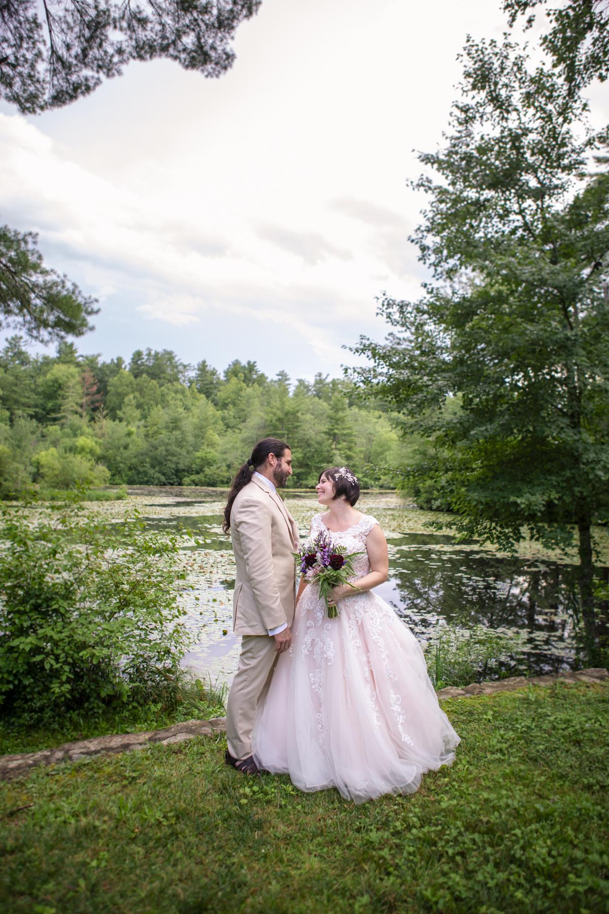 Avyanna and Phoenix Wedding 2019_photos by Studio Misha_BLOG-129.jpg