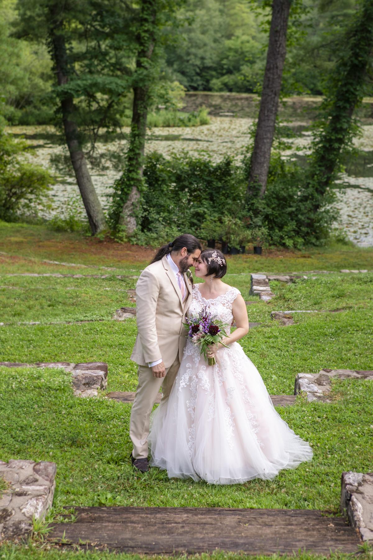 Avyanna and Phoenix Wedding 2019_photos by Studio Misha_BLOG-133.jpg