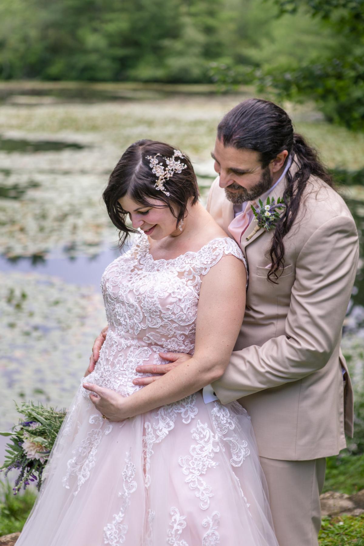 Avyanna and Phoenix Wedding 2019_photos by Studio Misha_BLOG-138.jpg