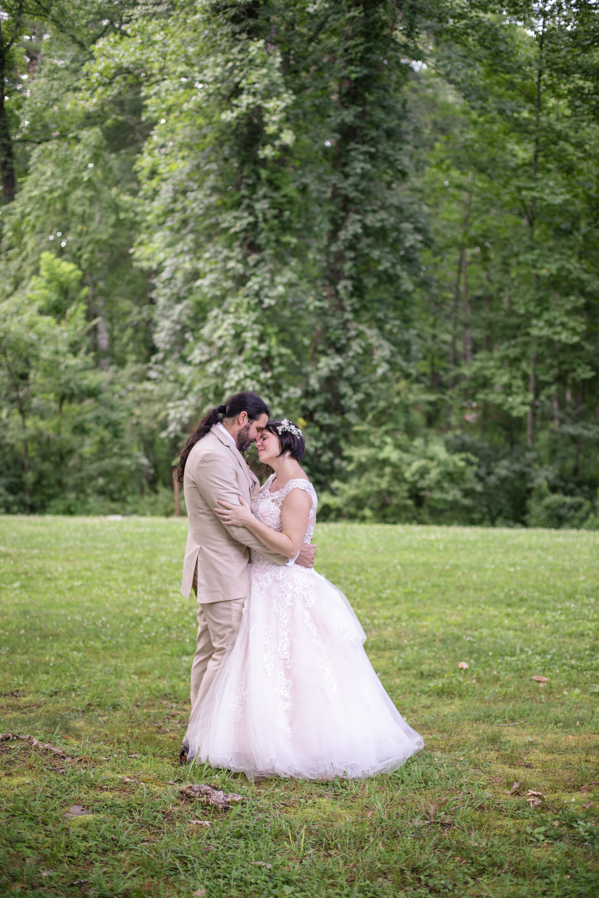 Avyanna and Phoenix Wedding 2019_photos by Studio Misha_BLOG-178.jpg