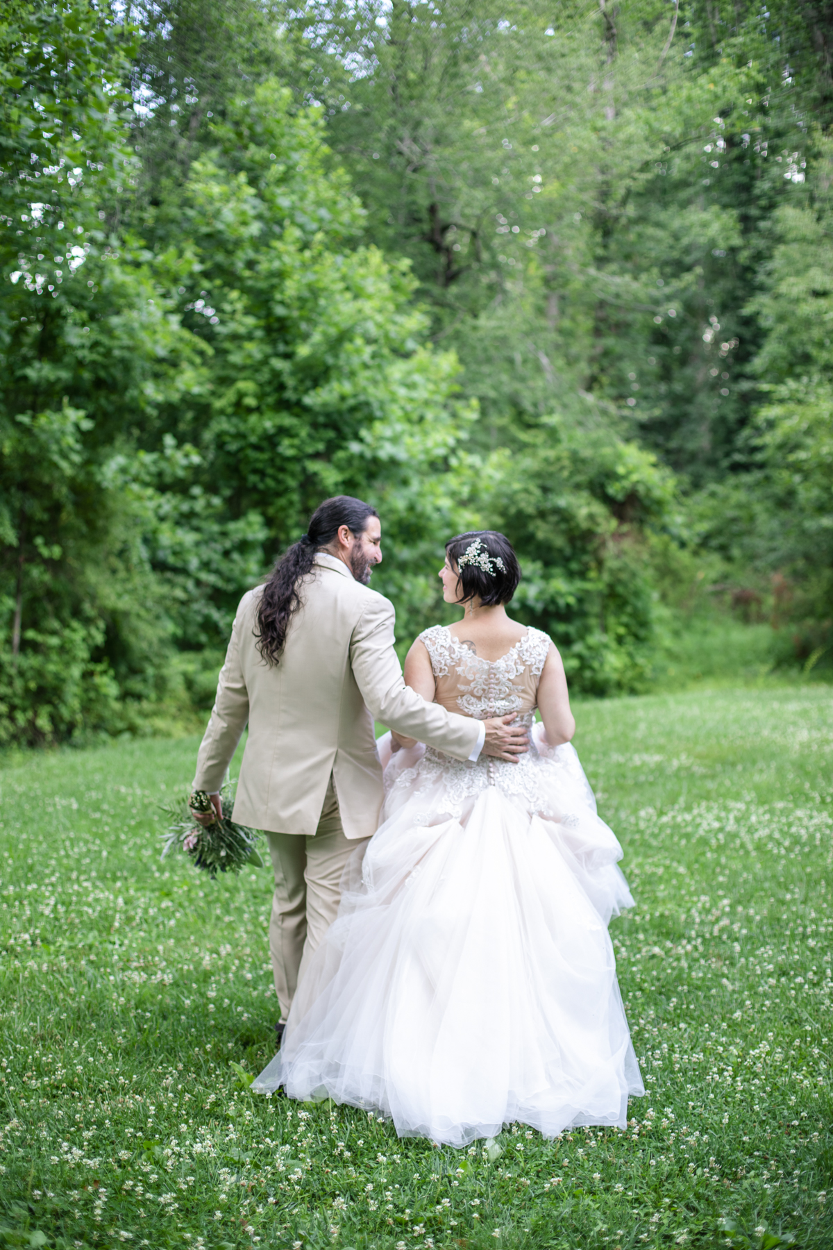 Avyanna and Phoenix Wedding 2019_photos by Studio Misha_BLOG-198.jpg
