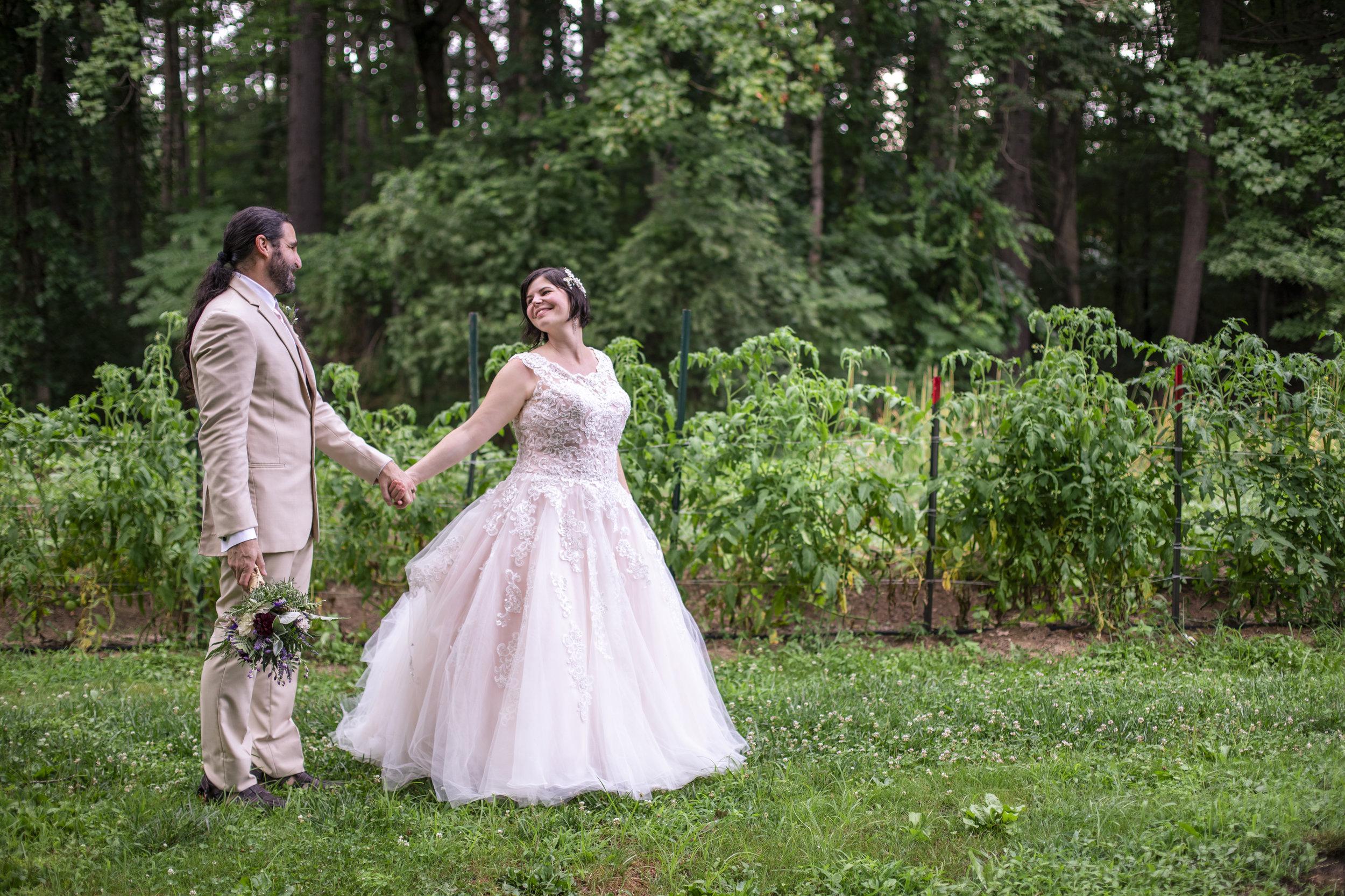 Avyanna and Phoenix Wedding- Photos by Studio Misha-203.jpg