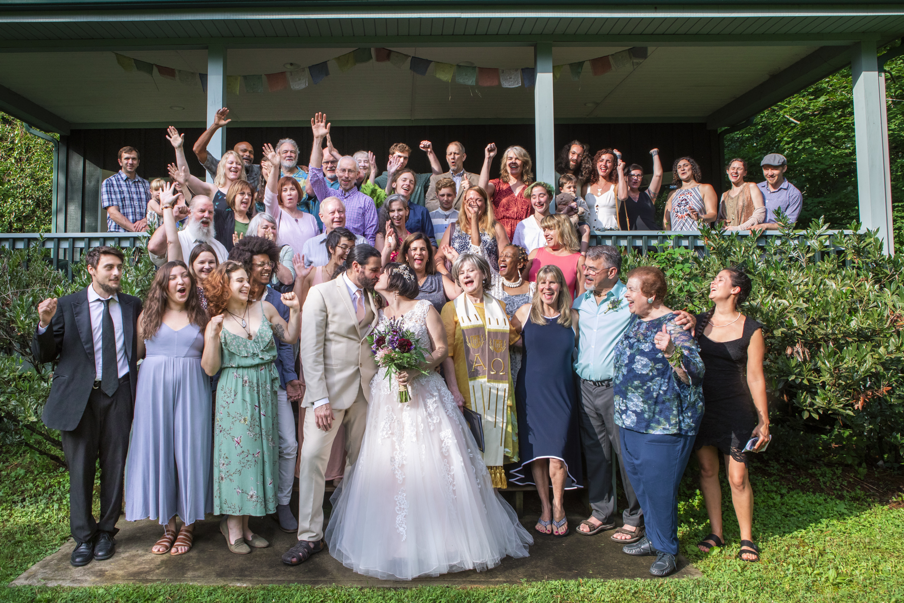 Avyanna and Phoenix Wedding 2019_photos by Studio Misha_BLOG-95.jpg