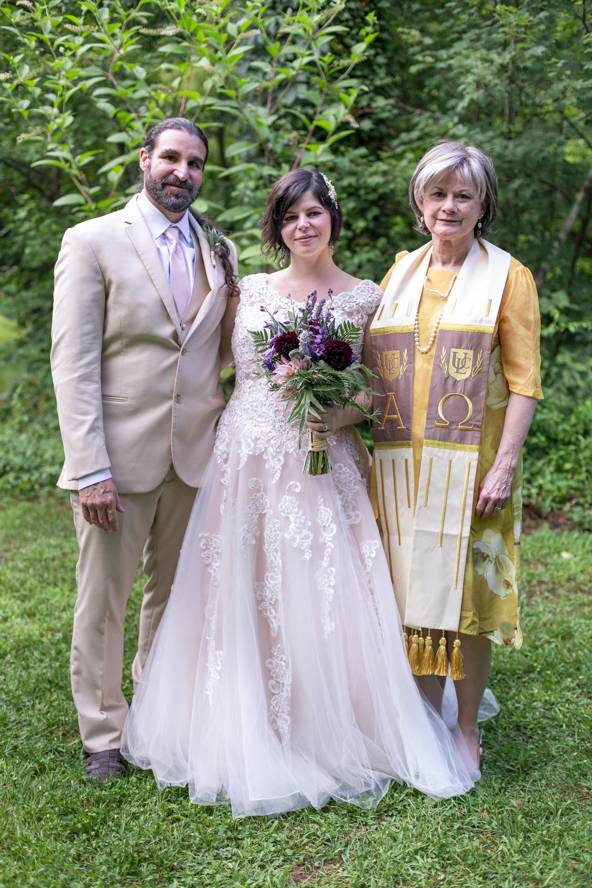 Avyanna and Phoenix Wedding 2019_photos by Studio Misha_BLOG-104.jpg