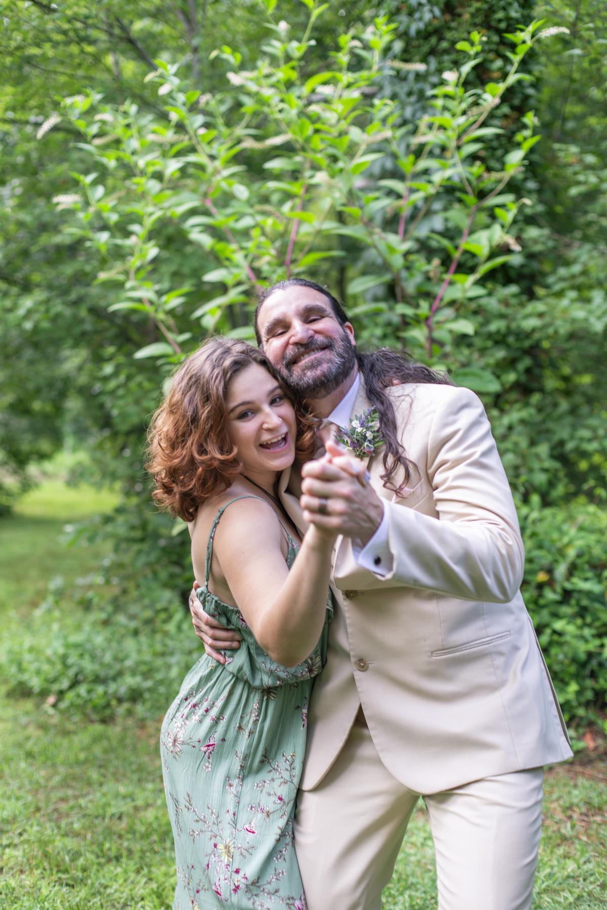 Avyanna and Phoenix Wedding 2019_photos by Studio Misha_BLOG-107.jpg