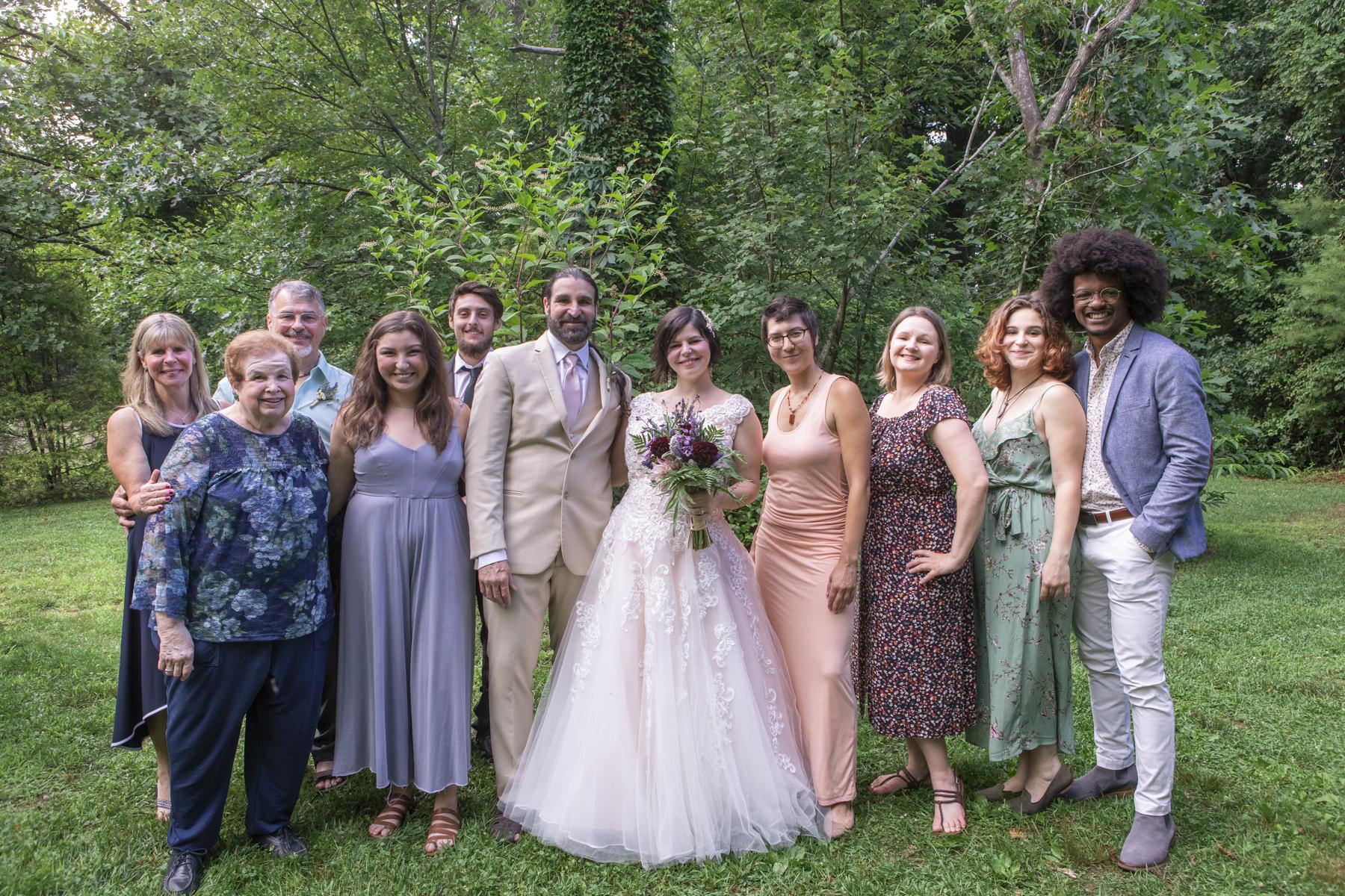 Avyanna and Phoenix Wedding 2019_photos by Studio Misha_BLOG-110.jpg