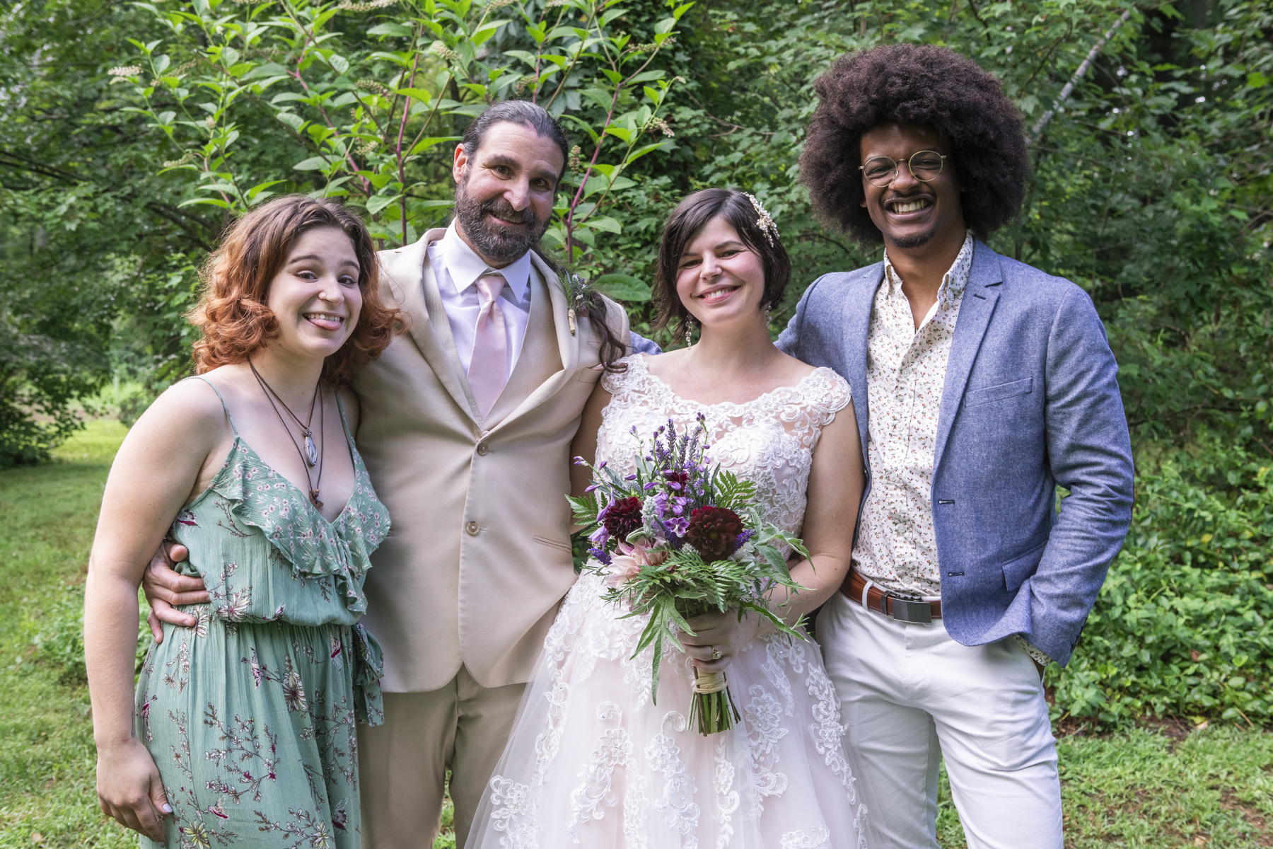 Avyanna and Phoenix Wedding 2019_photos by Studio Misha_BLOG-112.jpg