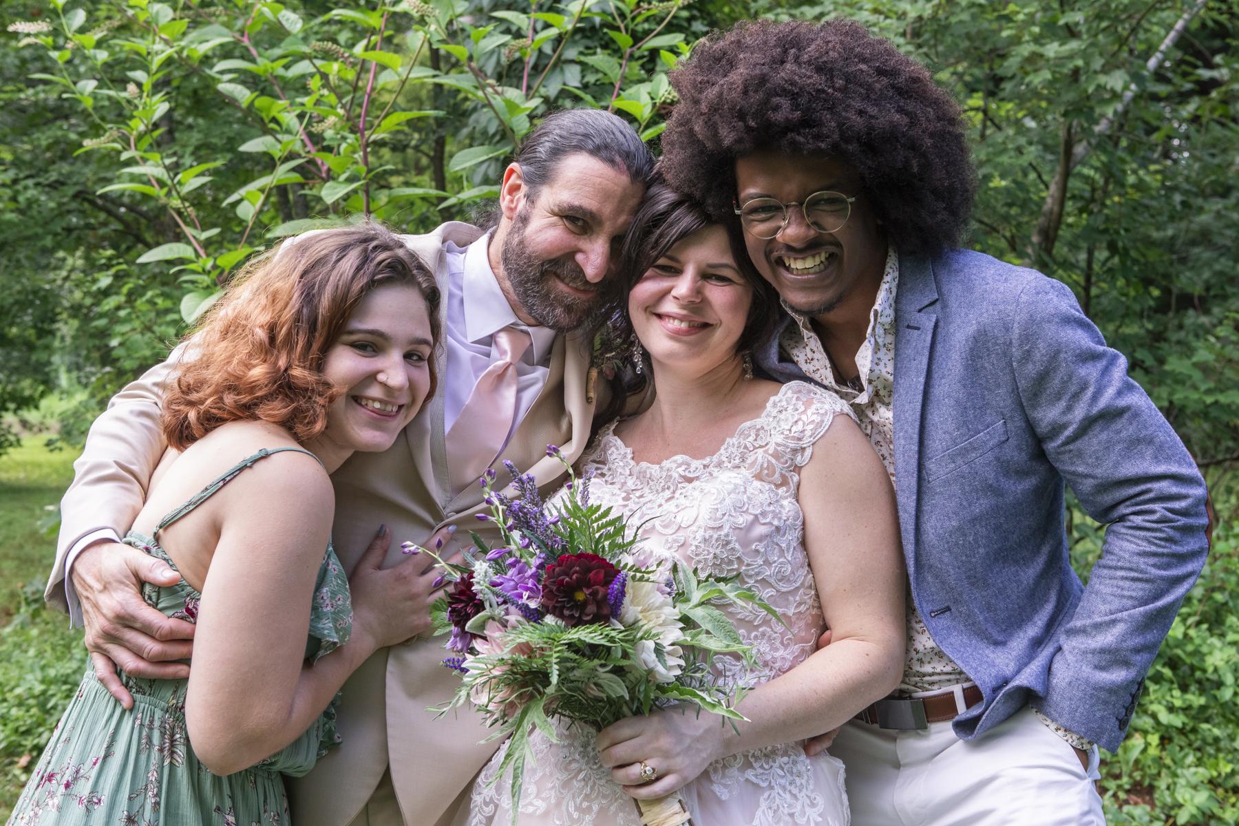 Avyanna and Phoenix Wedding 2019_photos by Studio Misha_BLOG-114.jpg