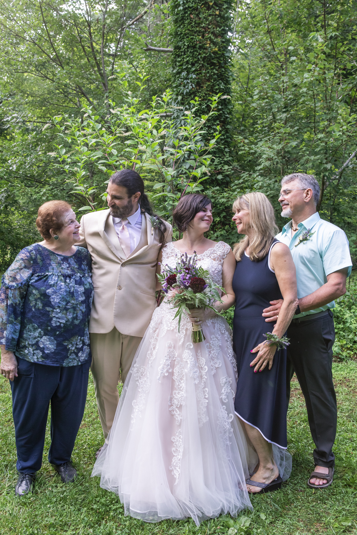 Avyanna and Phoenix Wedding 2019_photos by Studio Misha_BLOG-117.jpg