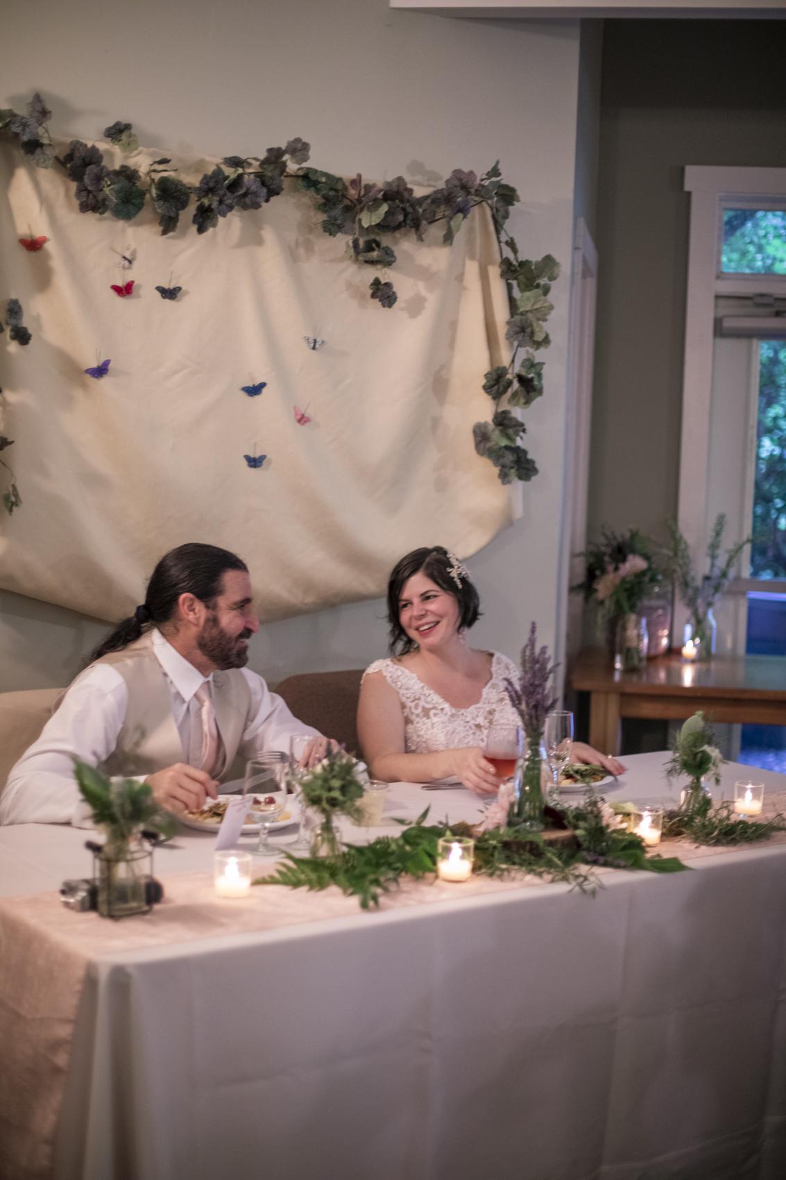 Avyanna and Phoenix Wedding- Photos by Studio Misha_BLOG-236.jpg