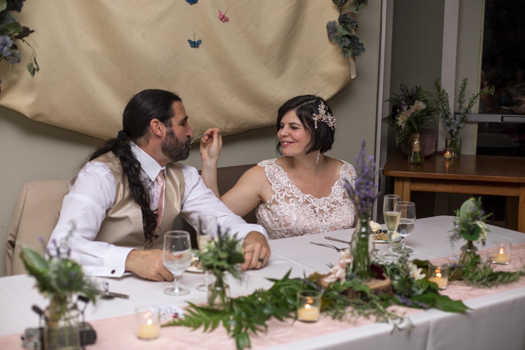Avyanna and Phoenix Wedding- Photos by Studio Misha_BLOG-250.jpg