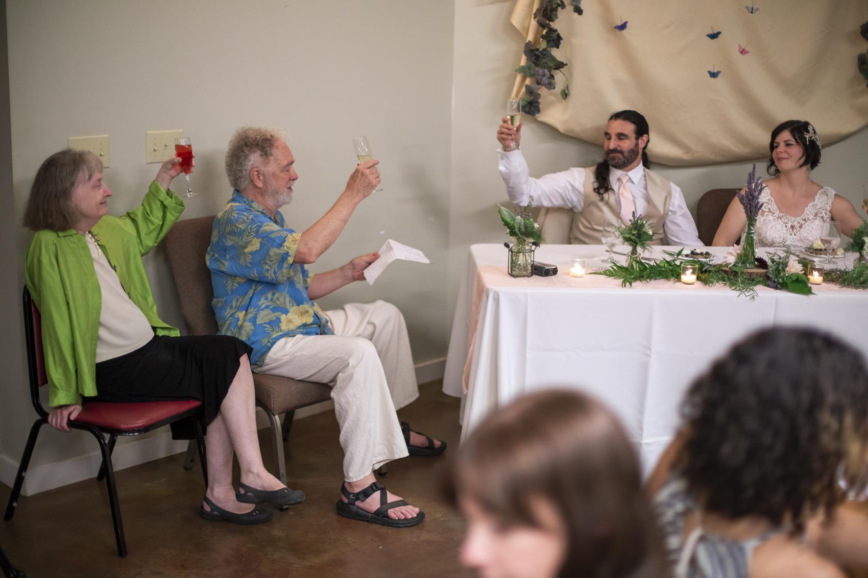 Avyanna and Phoenix Wedding- Photos by Studio Misha_BLOG-256.jpg