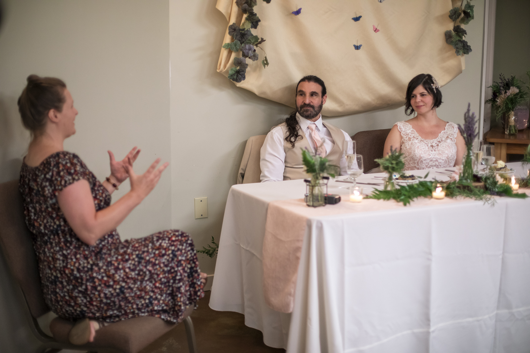 Avyanna and Phoenix Wedding- Photos by Studio Misha_BLOG-259.jpg
