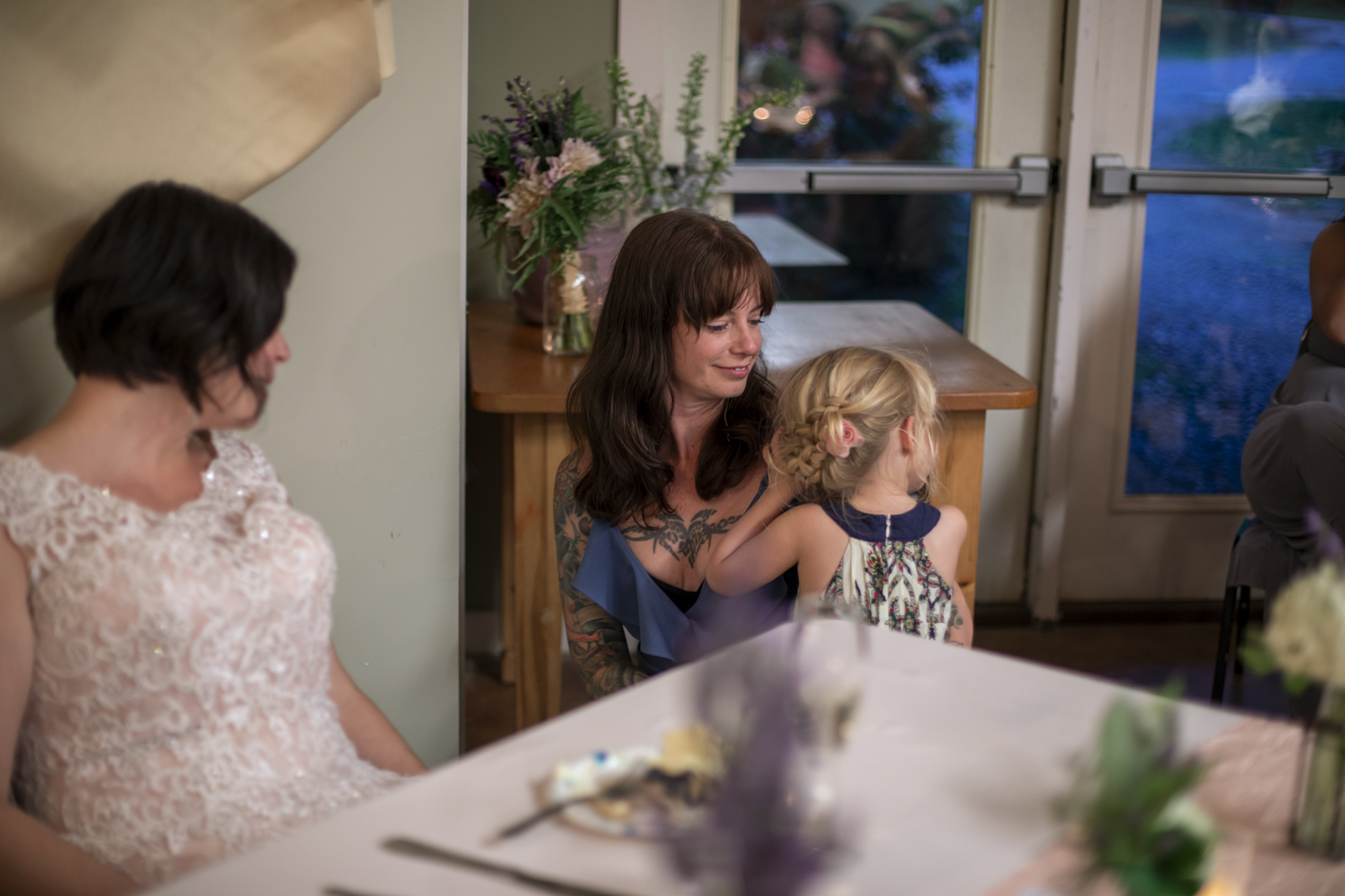 Avyanna and Phoenix Wedding- Photos by Studio Misha_BLOG-261.jpg