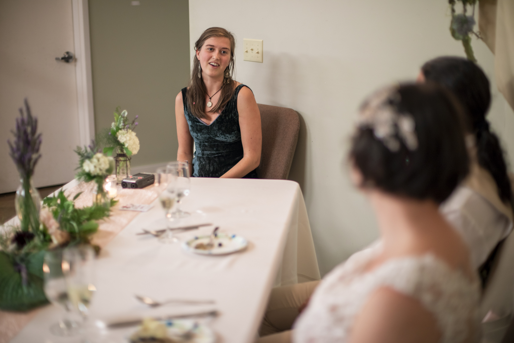 Avyanna and Phoenix Wedding- Photos by Studio Misha_BLOG-262.jpg