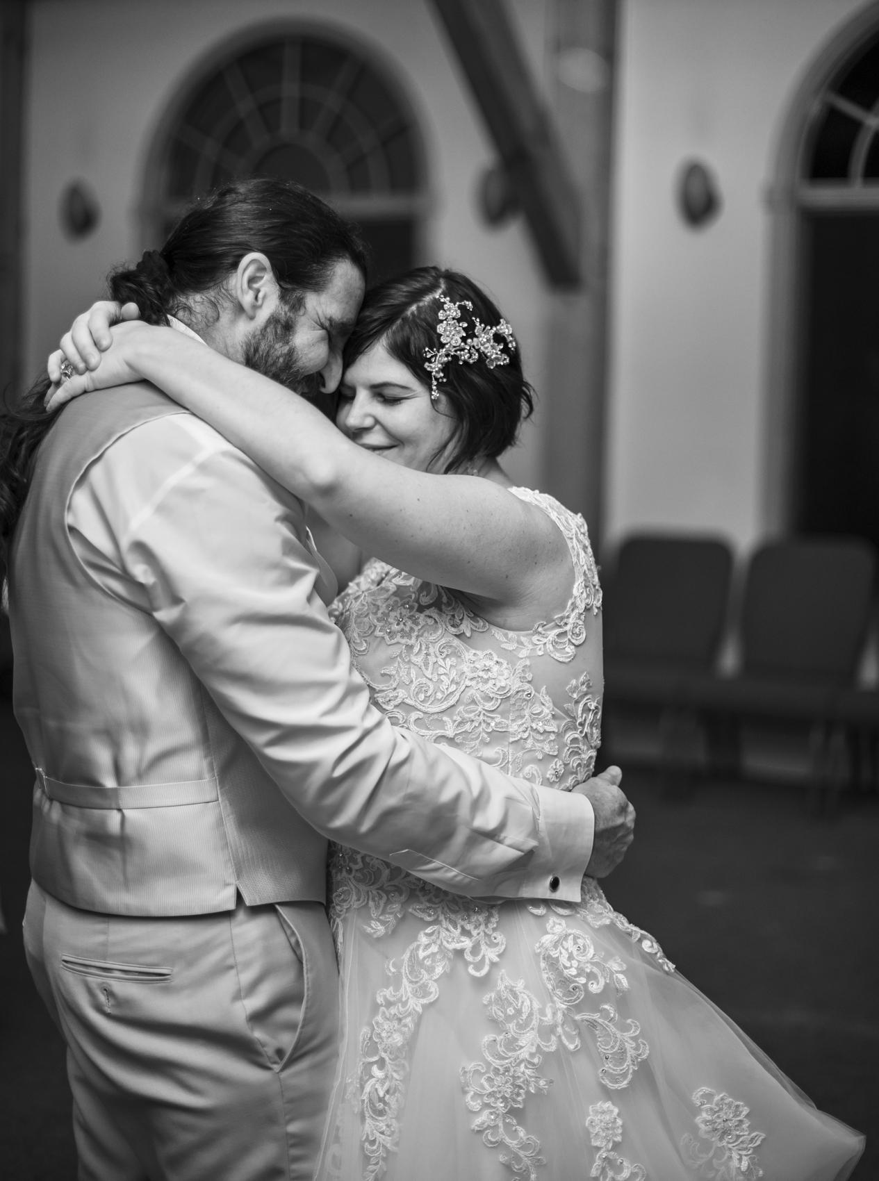 Avyanna and Phoenix Wedding- Photos by Studio Misha_BLOG-292.jpg