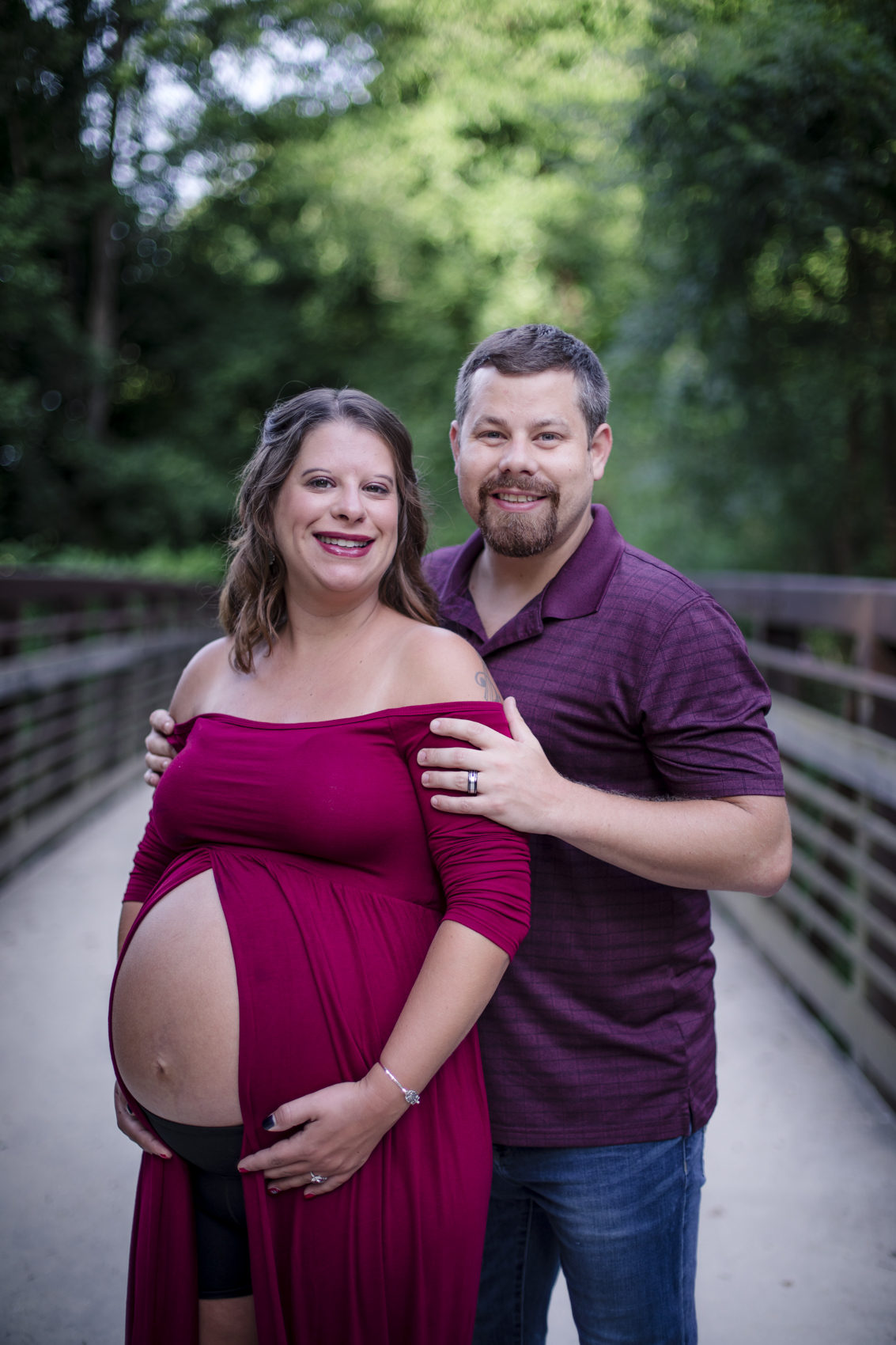 Jamie and Rob Maternity Portrait Session 2019- Photos by Studio Misha_BLOG NEW-10.jpg