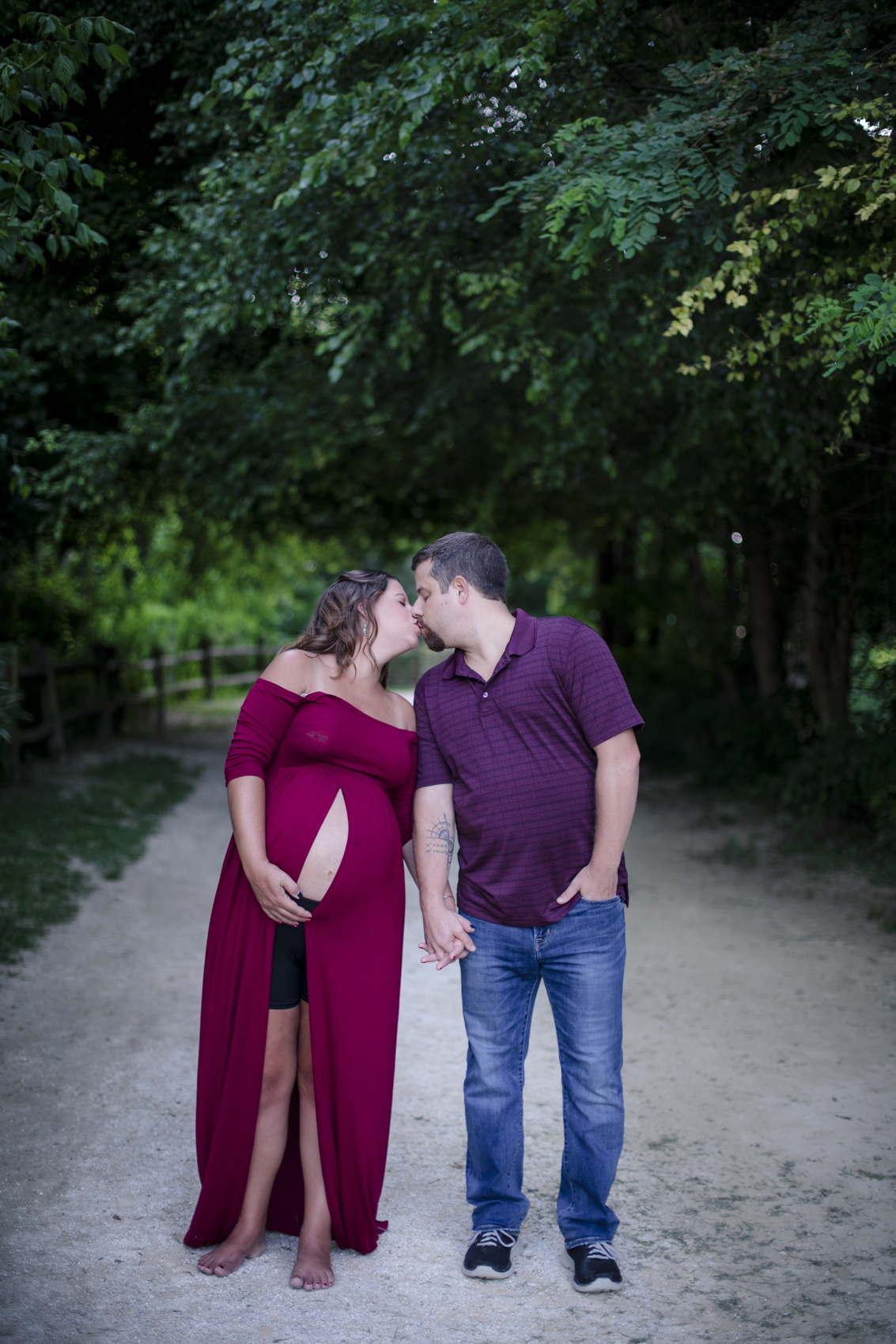 Jamie and Rob Maternity Portrait Session 2019- Photos by Studio Misha_BLOG NEW-17.jpg