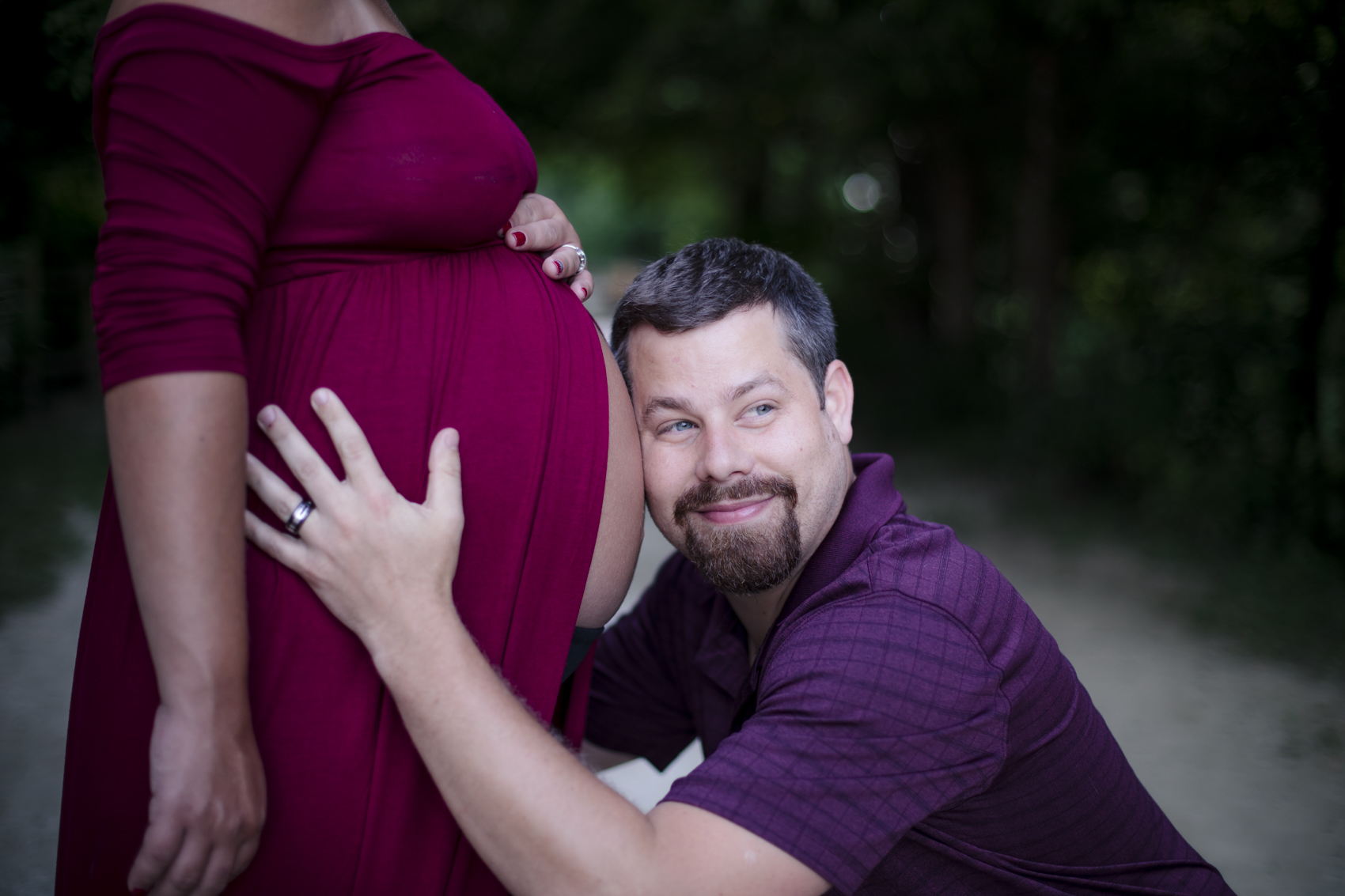 Jamie and Rob Maternity Portrait Session 2019- Photos by Studio Misha_BLOG NEW-18.jpg