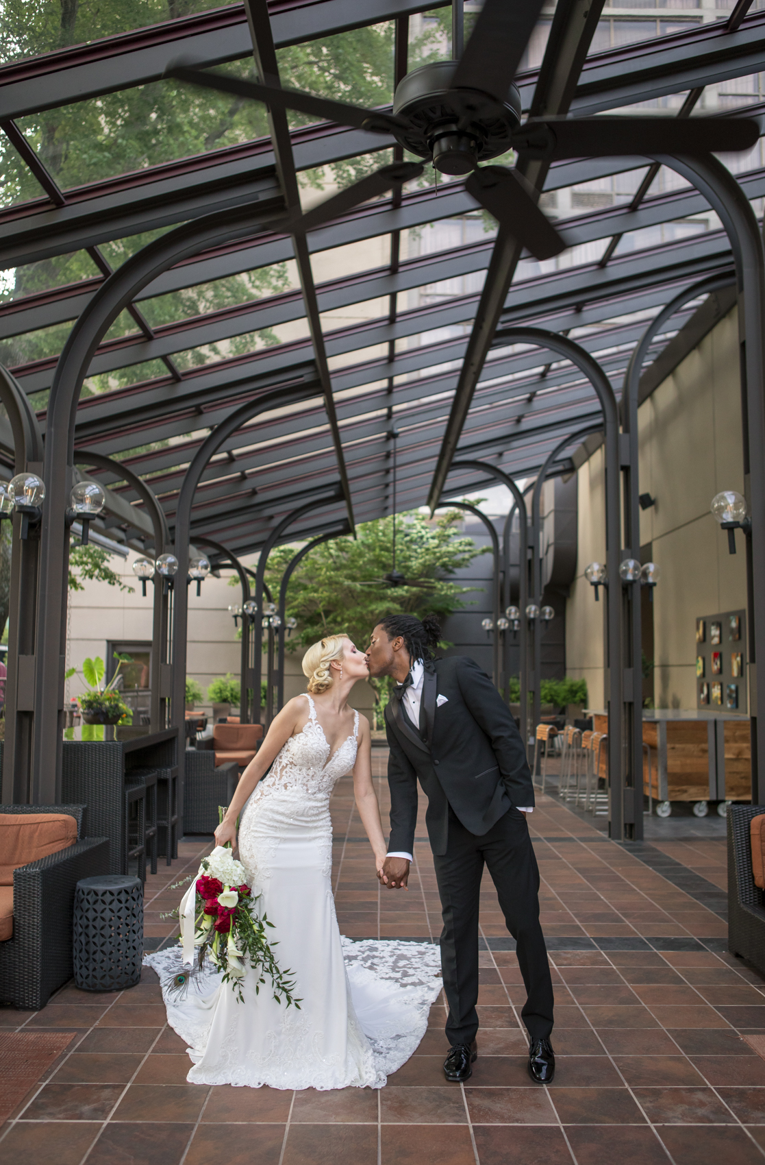 Vintage Glamour in Downtown Asheville_photos by Studio Misha Photography_BLOG-58.jpg