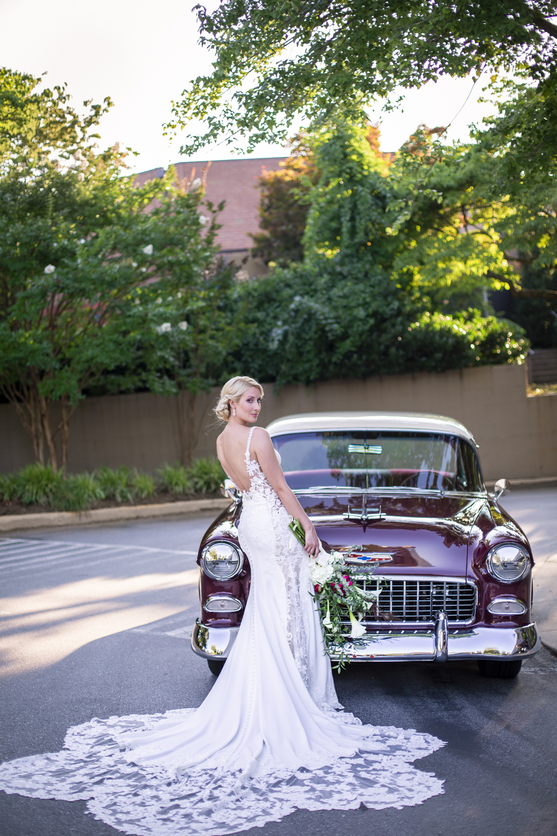 Vintage Glamour in Downtown Asheville_photos by Studio Misha Photography_BLOG-48.jpg